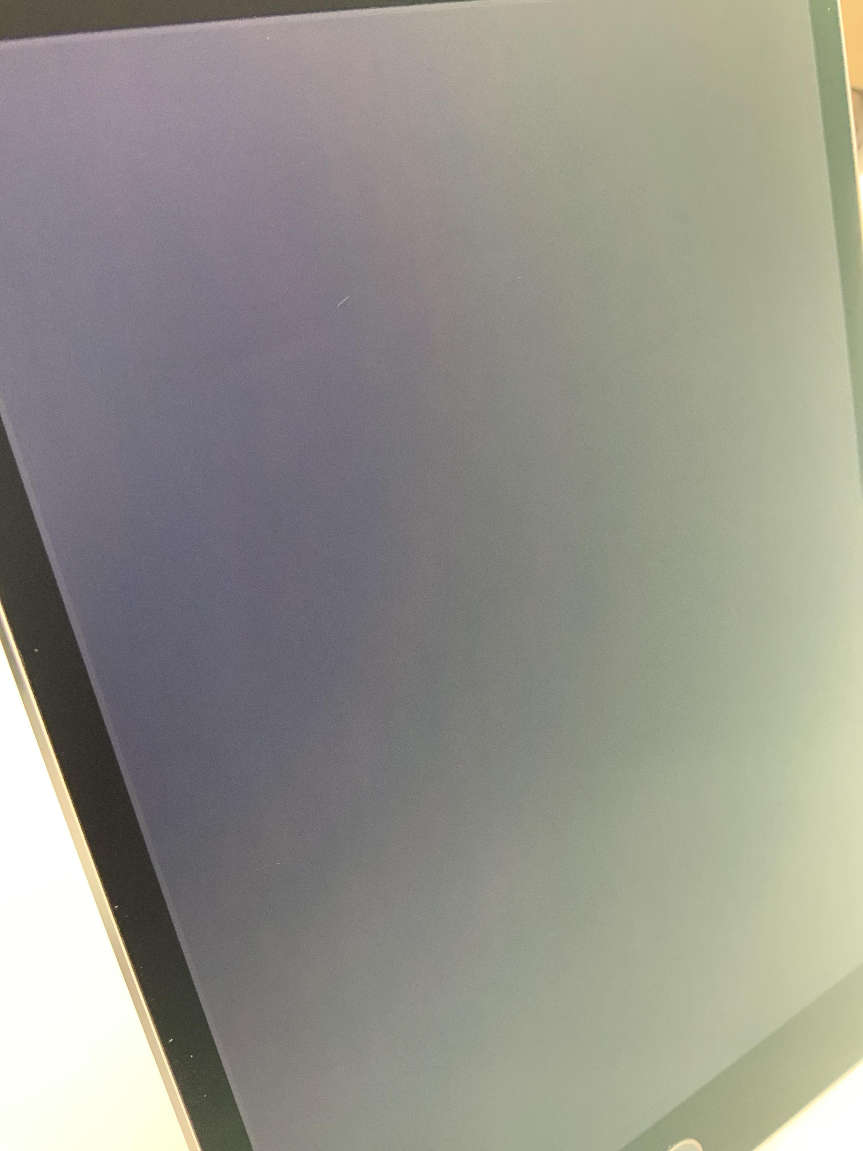 iPad mini 4 Wi-Fi + Cellular 128GB, 128GB, Space Gray, bild 3