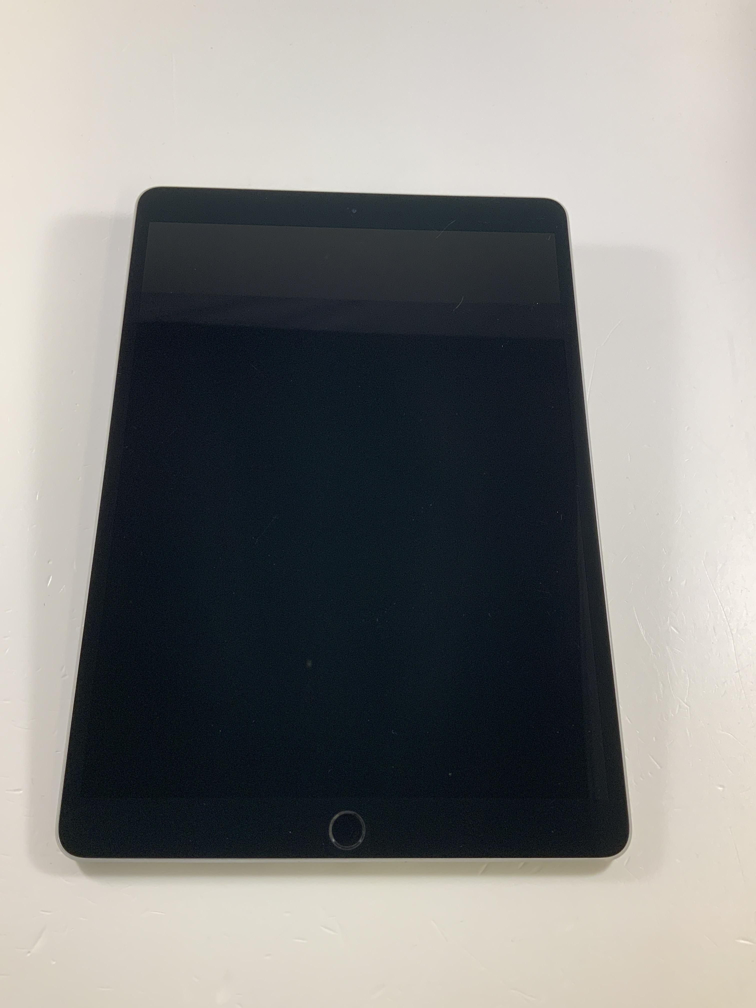 "iPad Pro 10.5"" Wi-Fi + Cellular 64GB, 64GB, Space Gray, bild 1"
