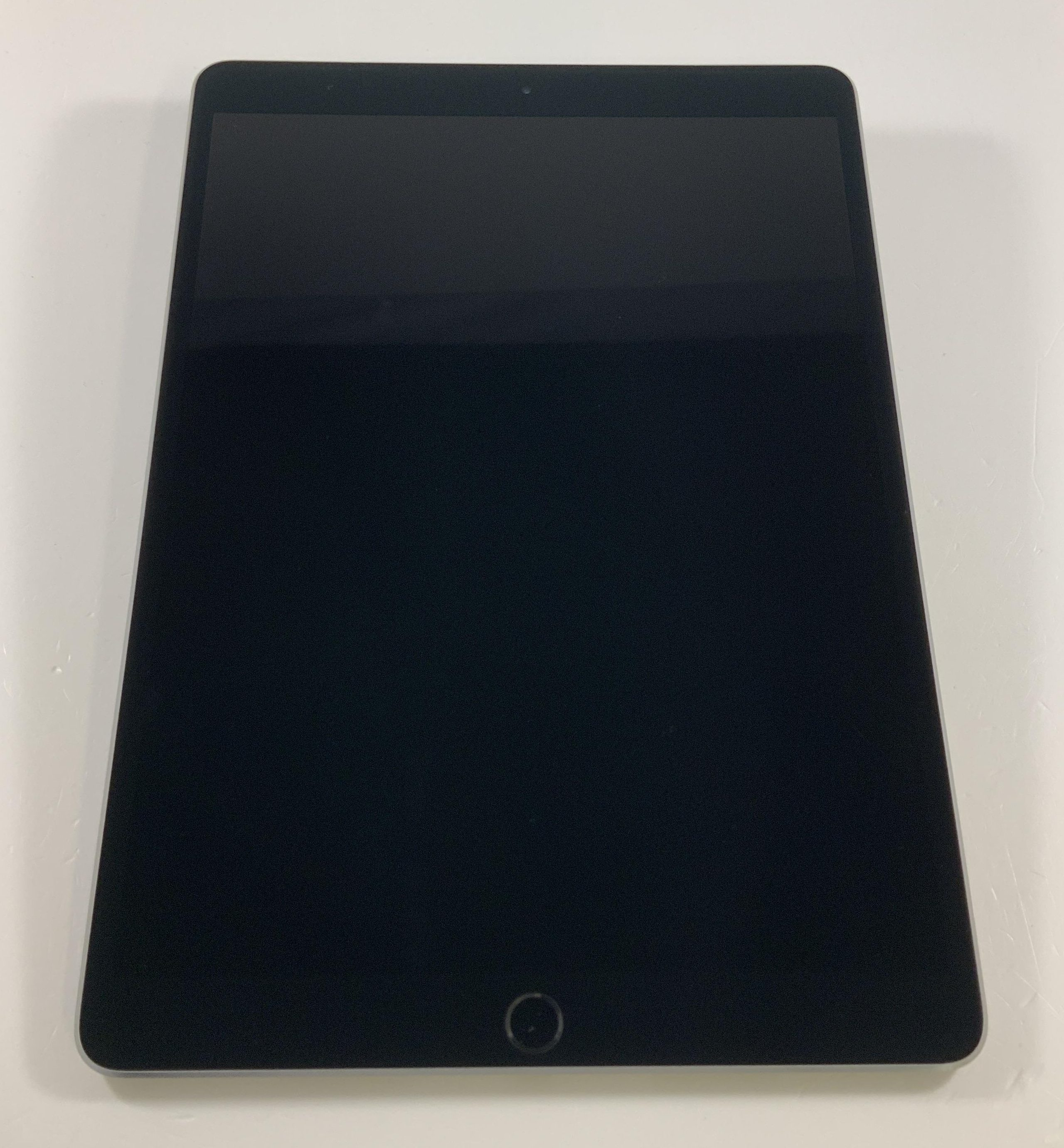 "iPad Pro 10.5"" Wi-Fi + Cellular 64GB, 64GB, Space Gray, immagine 1"