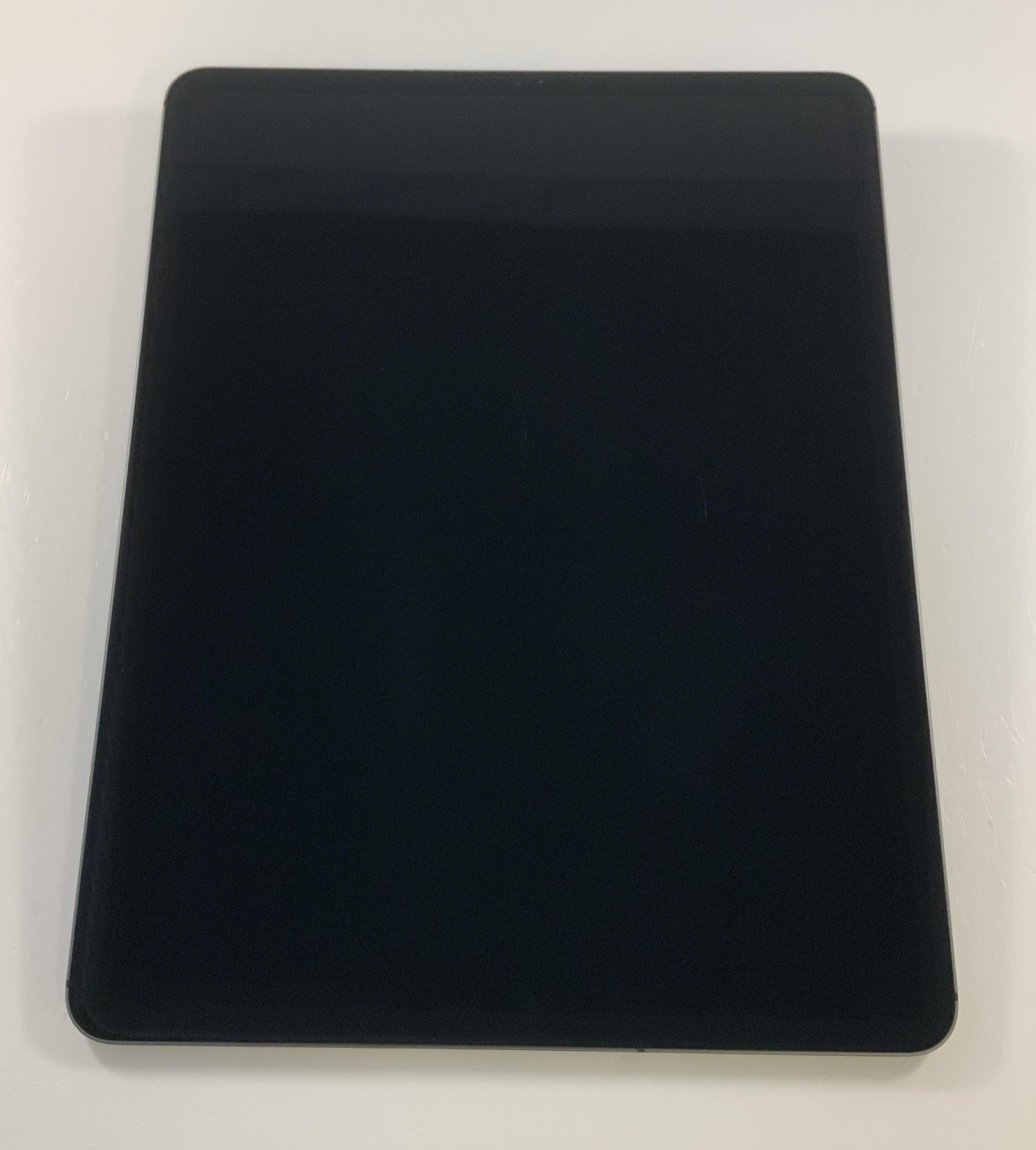 "iPad Pro 12.9"" Wi-Fi + Cellular (3rd Gen) 256GB, 256GB, Space Gray, Bild 1"