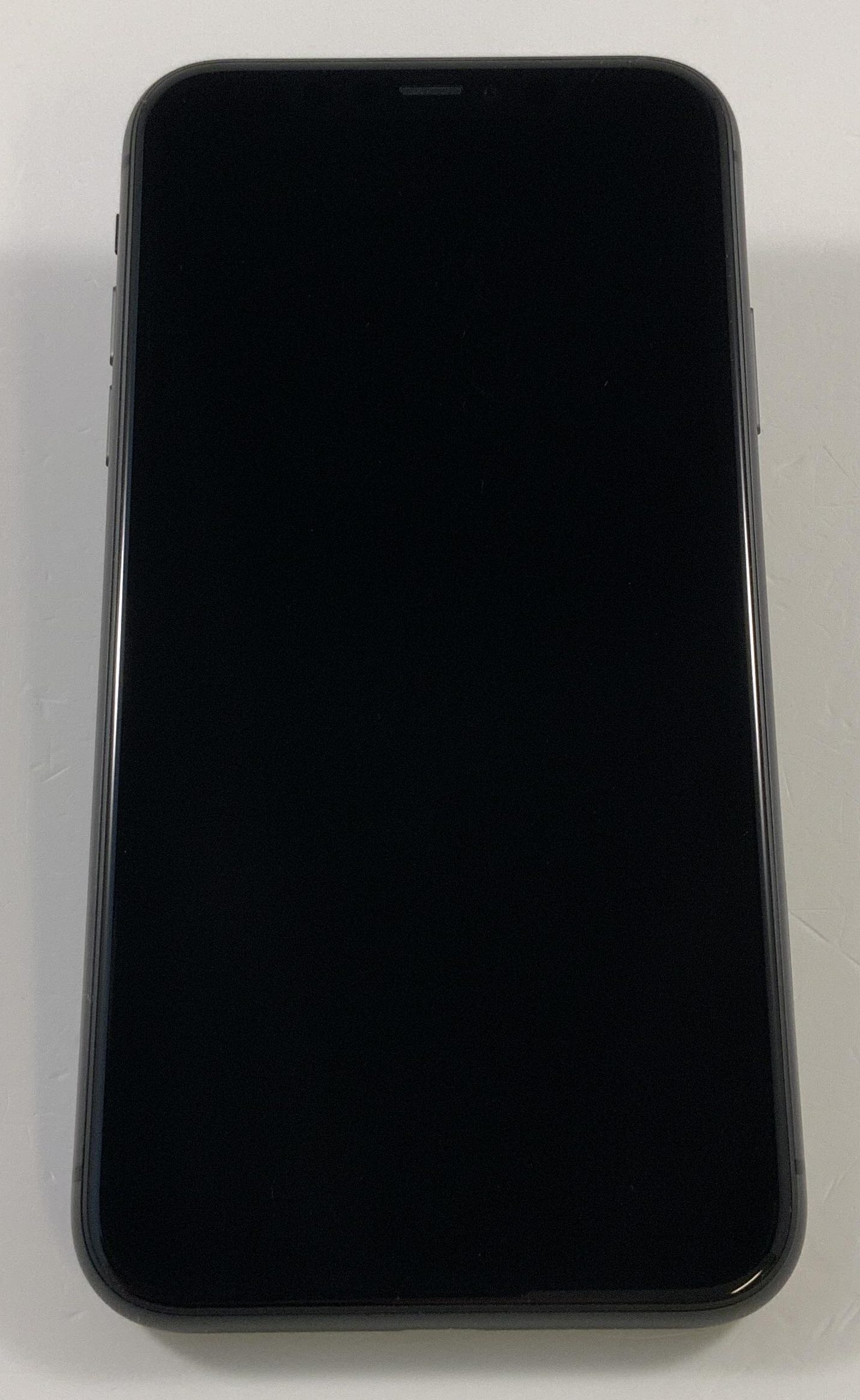 iPhone 11 128GB, 128GB, Black, bild 1