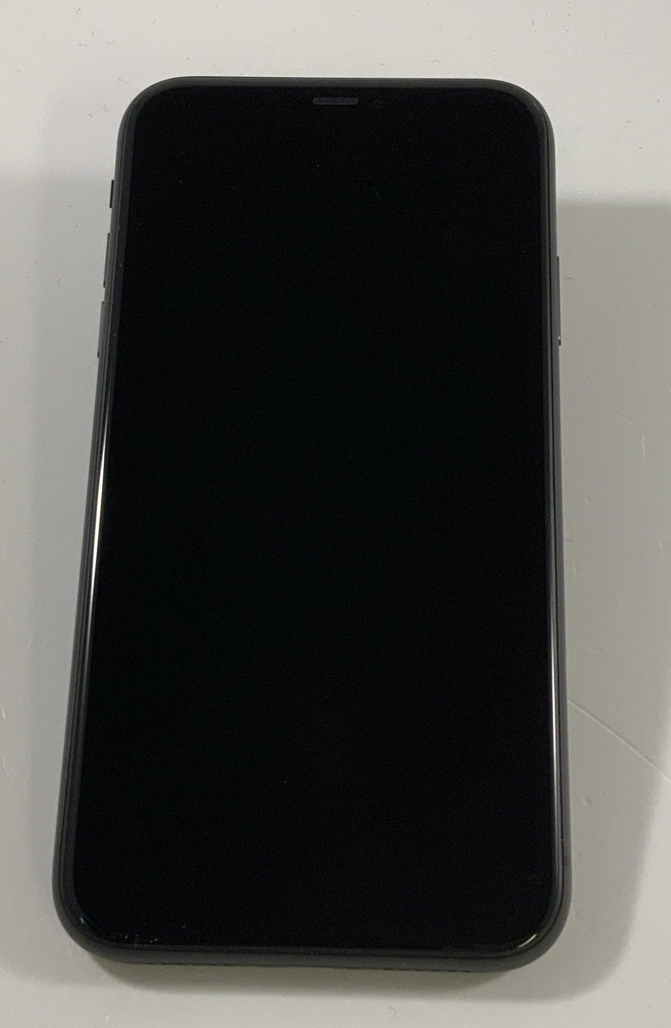 iPhone 11 64GB, 64GB, Black, imagen 1