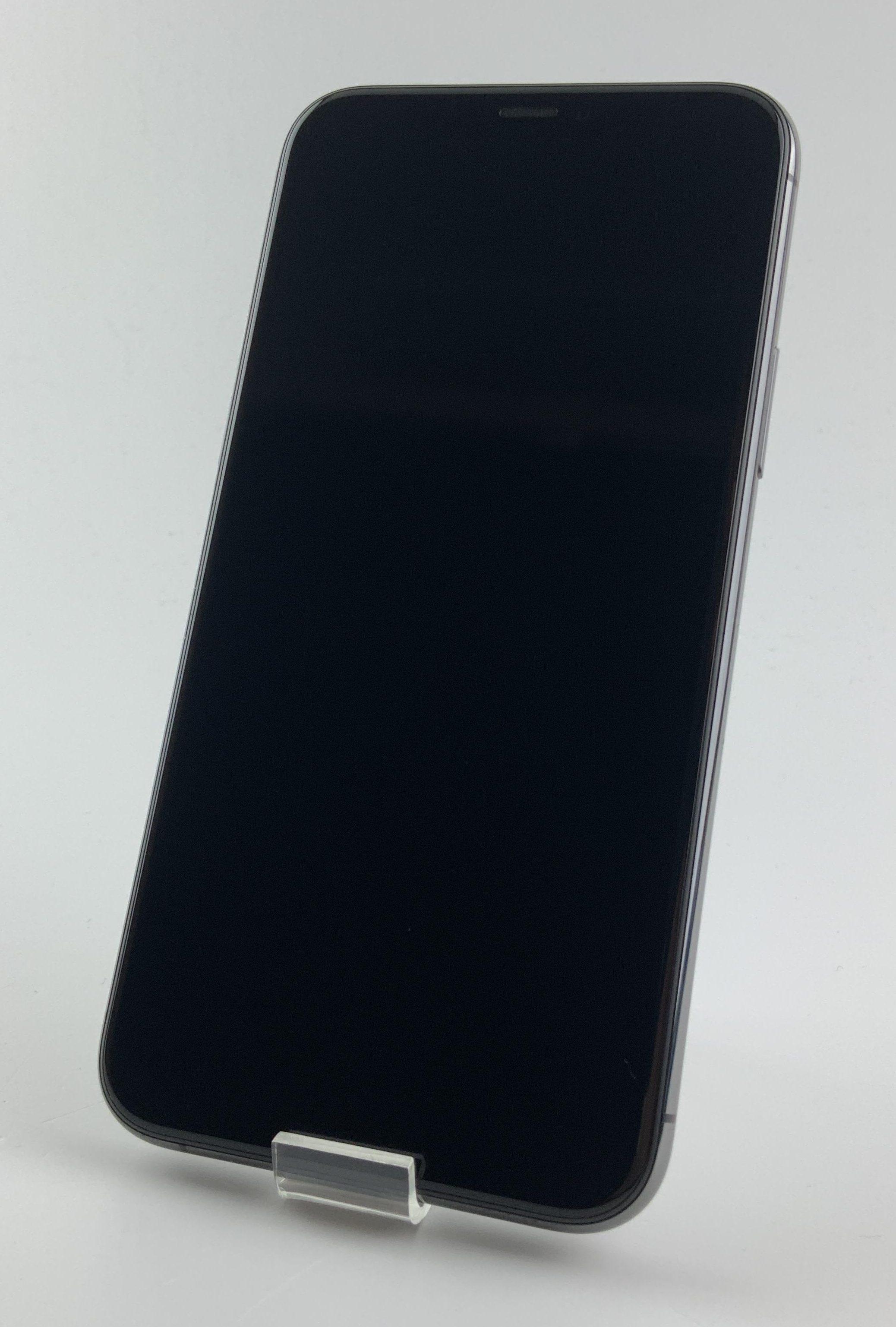 iPhone 11 Pro 256GB, 256GB, Space Gray, image 1