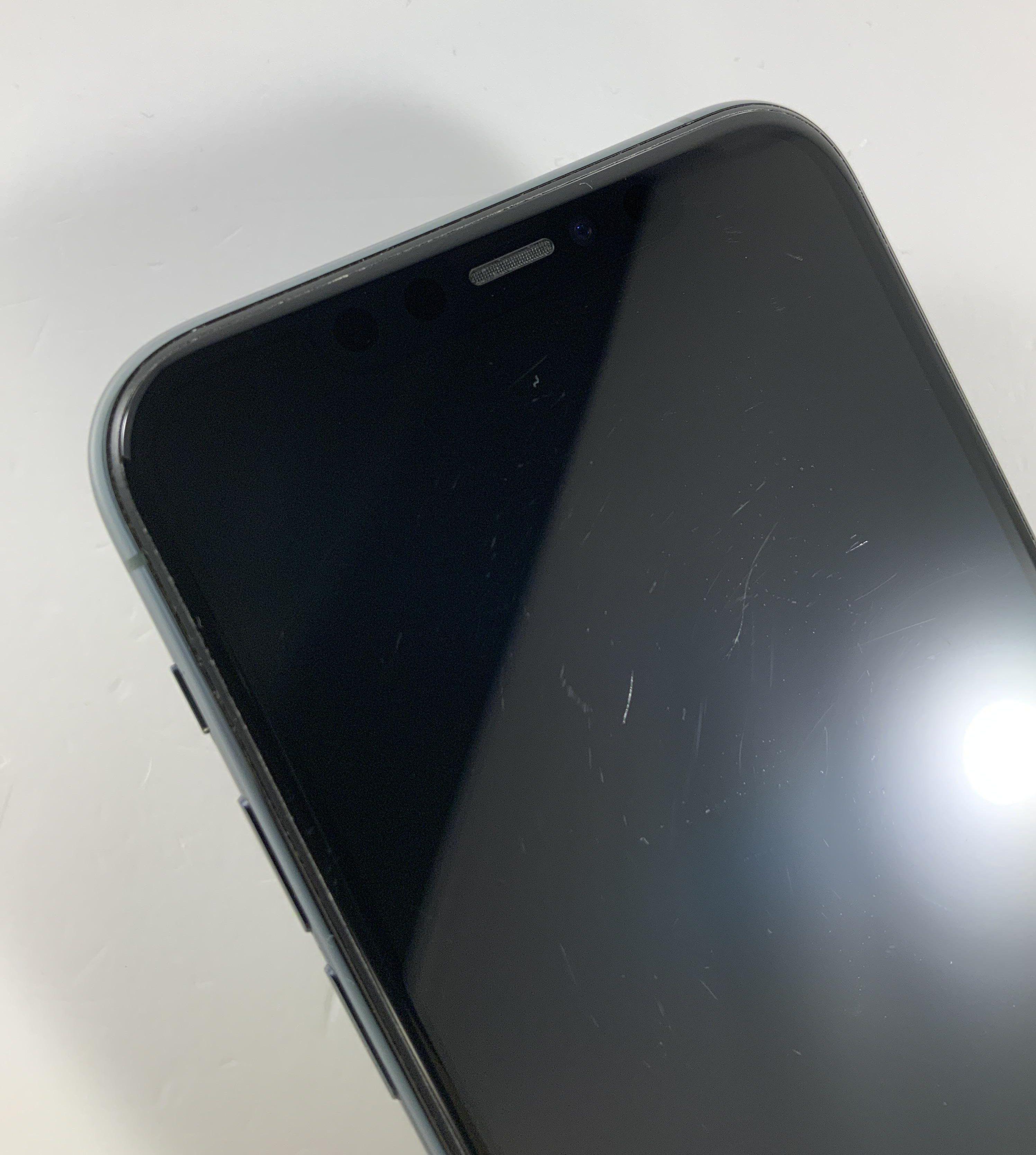 iPhone 11 Pro 256GB, 256GB, Midnight Green, Bild 3