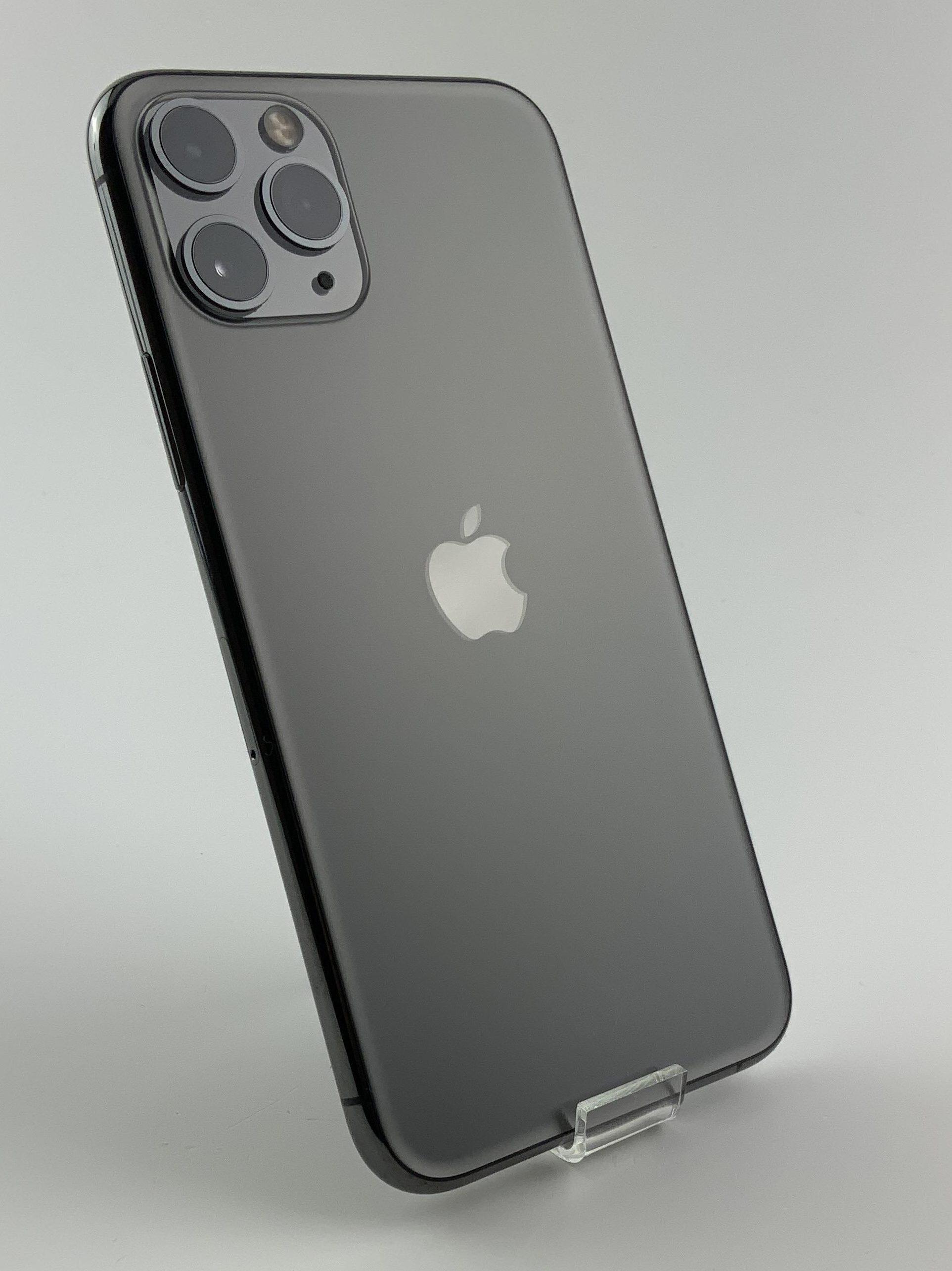 iPhone 11 Pro 256GB, 256GB, Space Gray, image 2