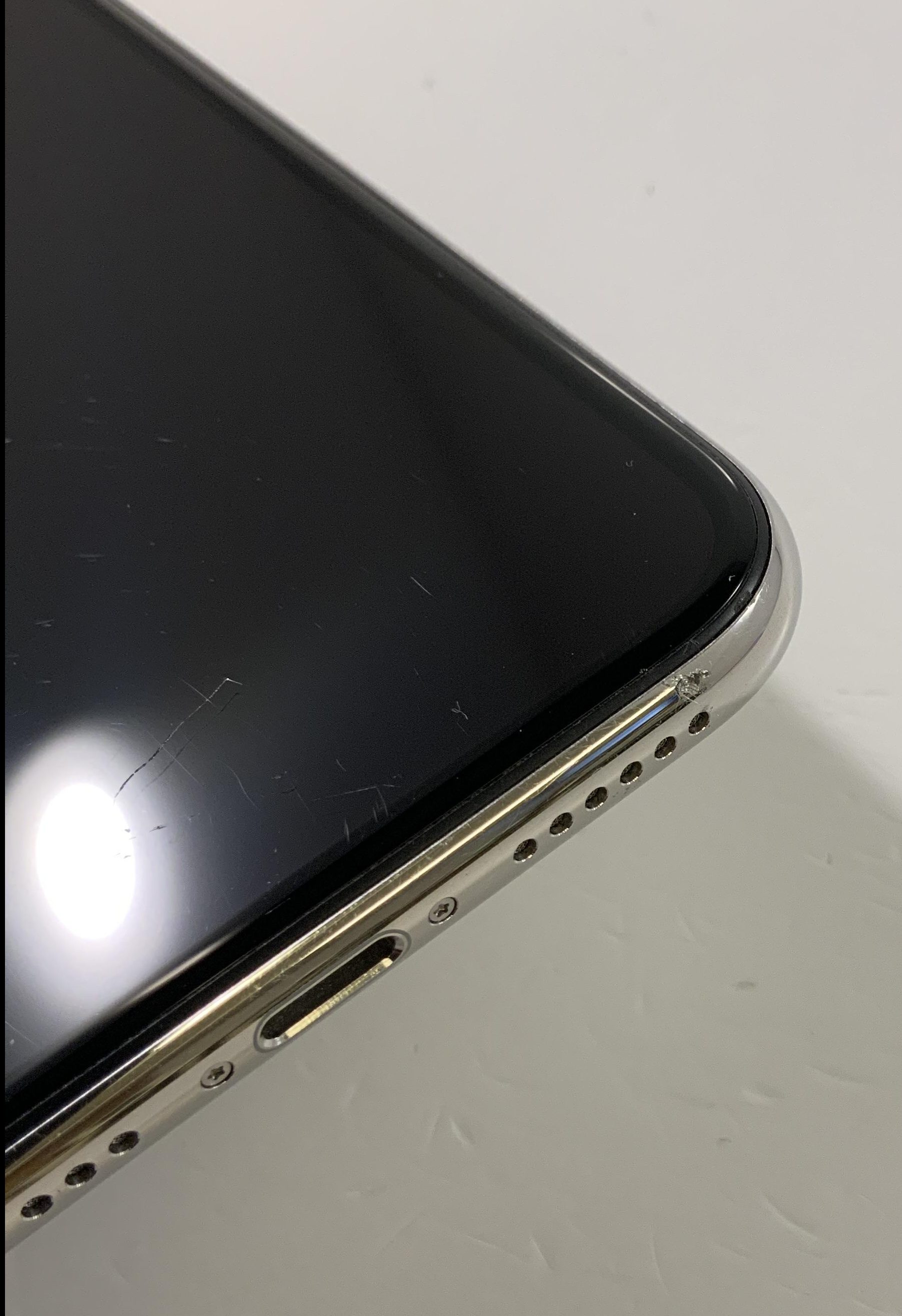 iPhone 11 Pro 512GB, 512GB, Silver, Afbeelding 5