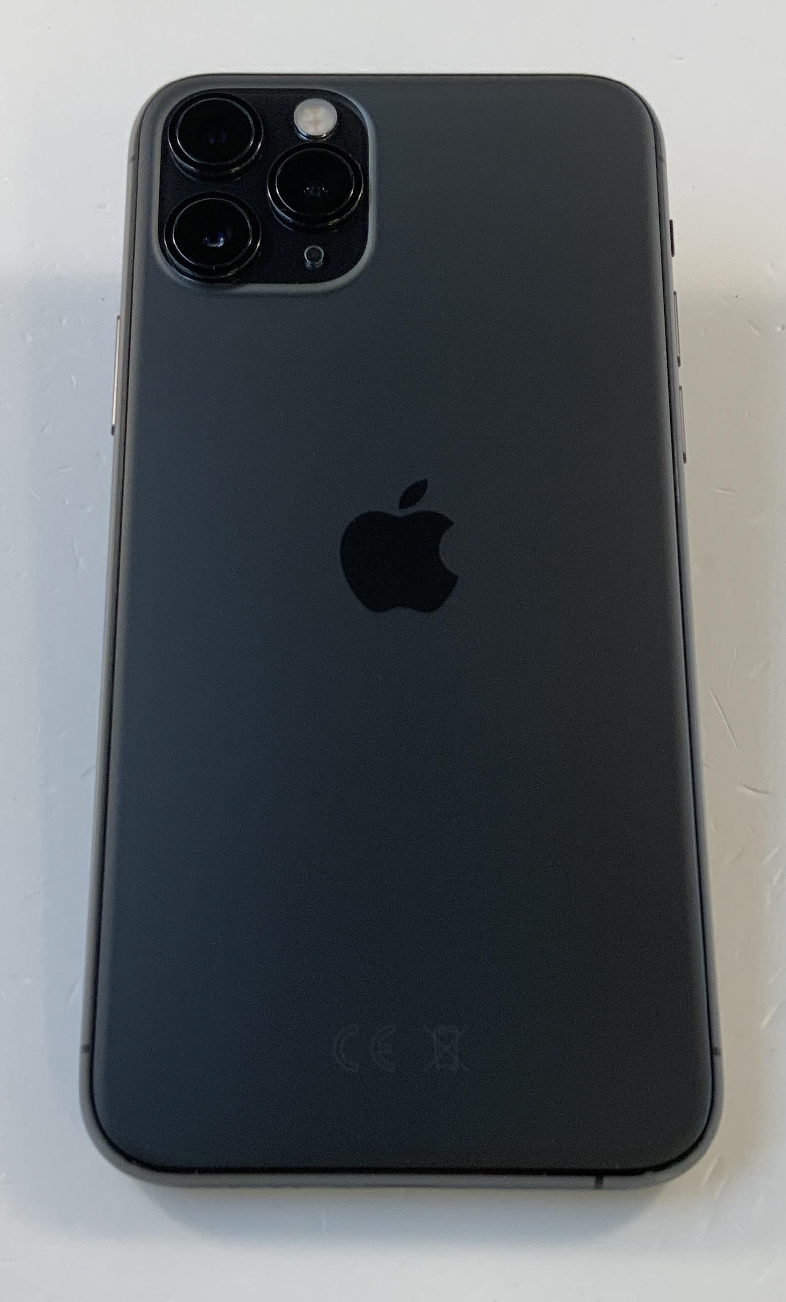 iPhone 11 Pro 64GB, 64GB, Space Gray, image 2