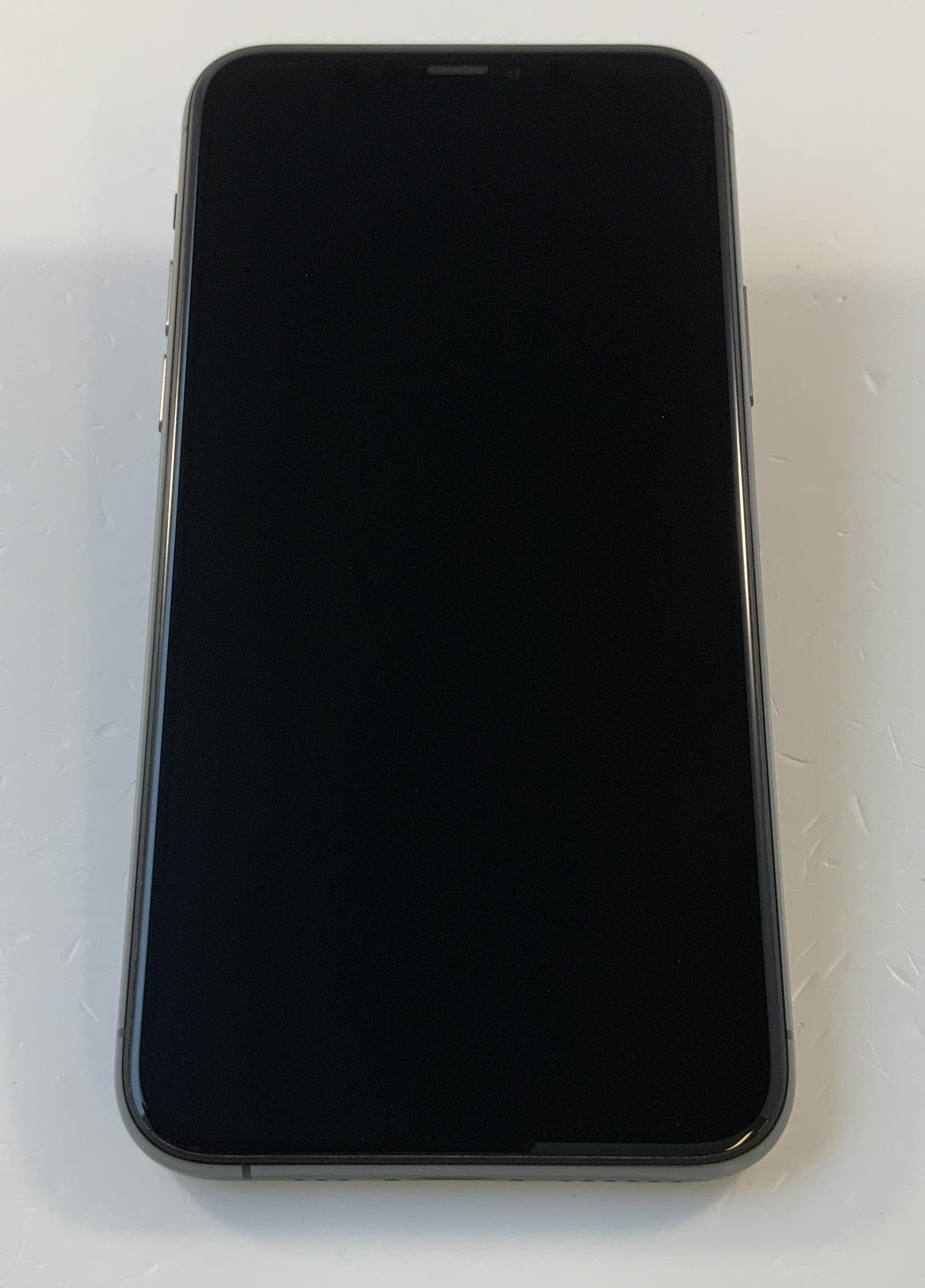 iPhone 11 Pro 64GB, 64GB, Space Gray, image 1