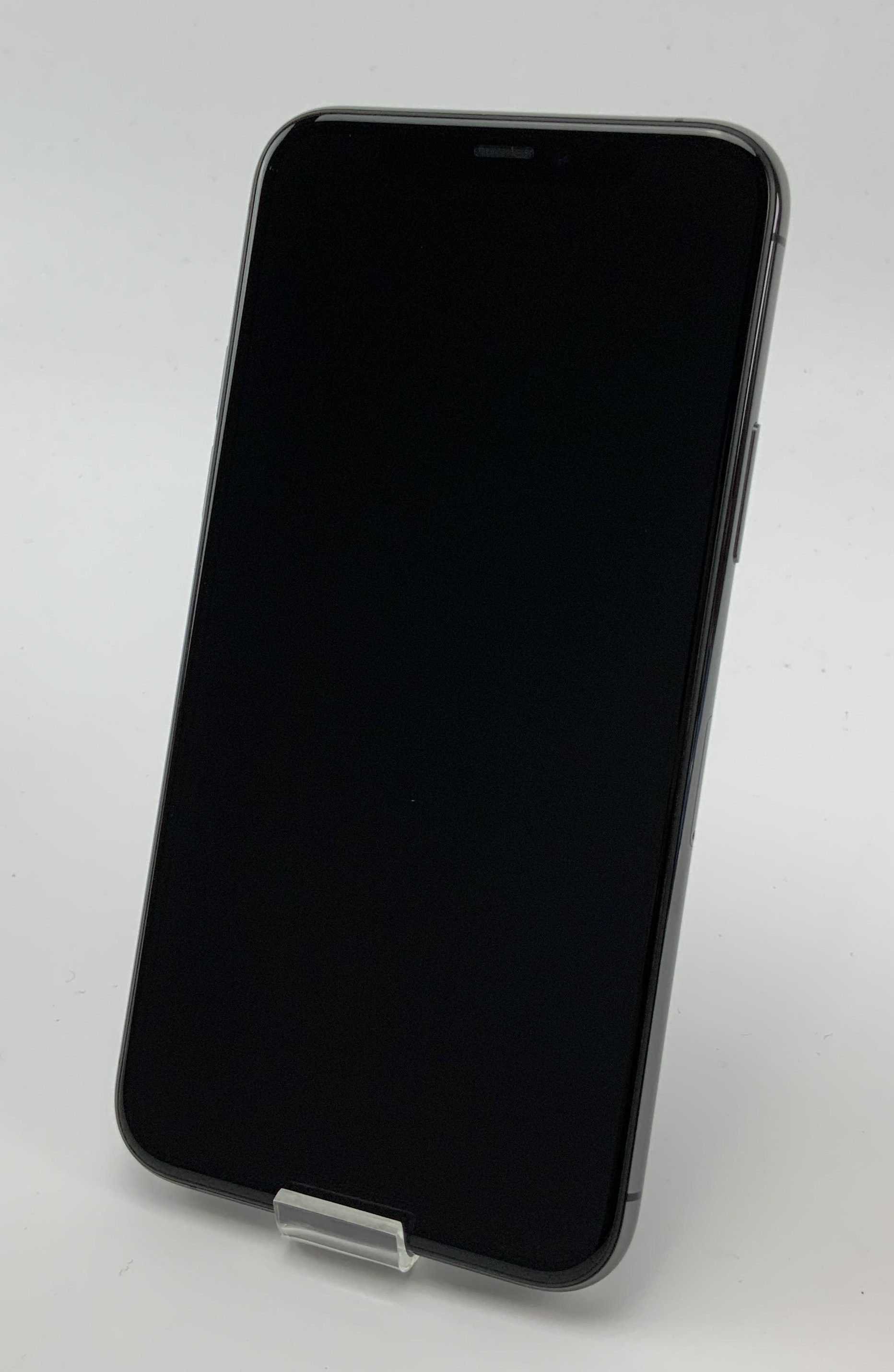 iPhone 11 Pro 64GB, 64GB, Space Gray, Kuva 1