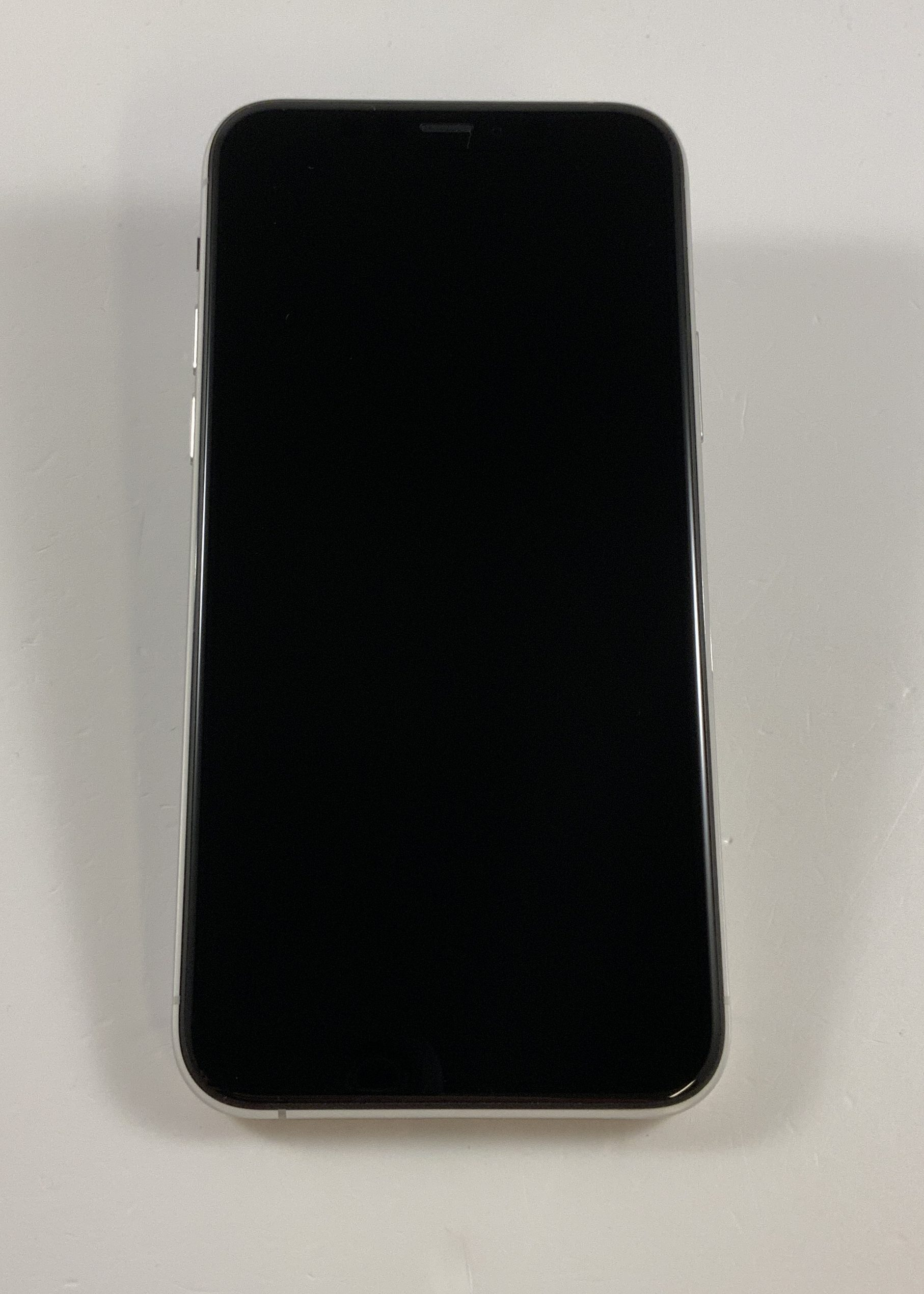 iPhone 11 Pro 64GB, 64GB, Silver, Kuva 1