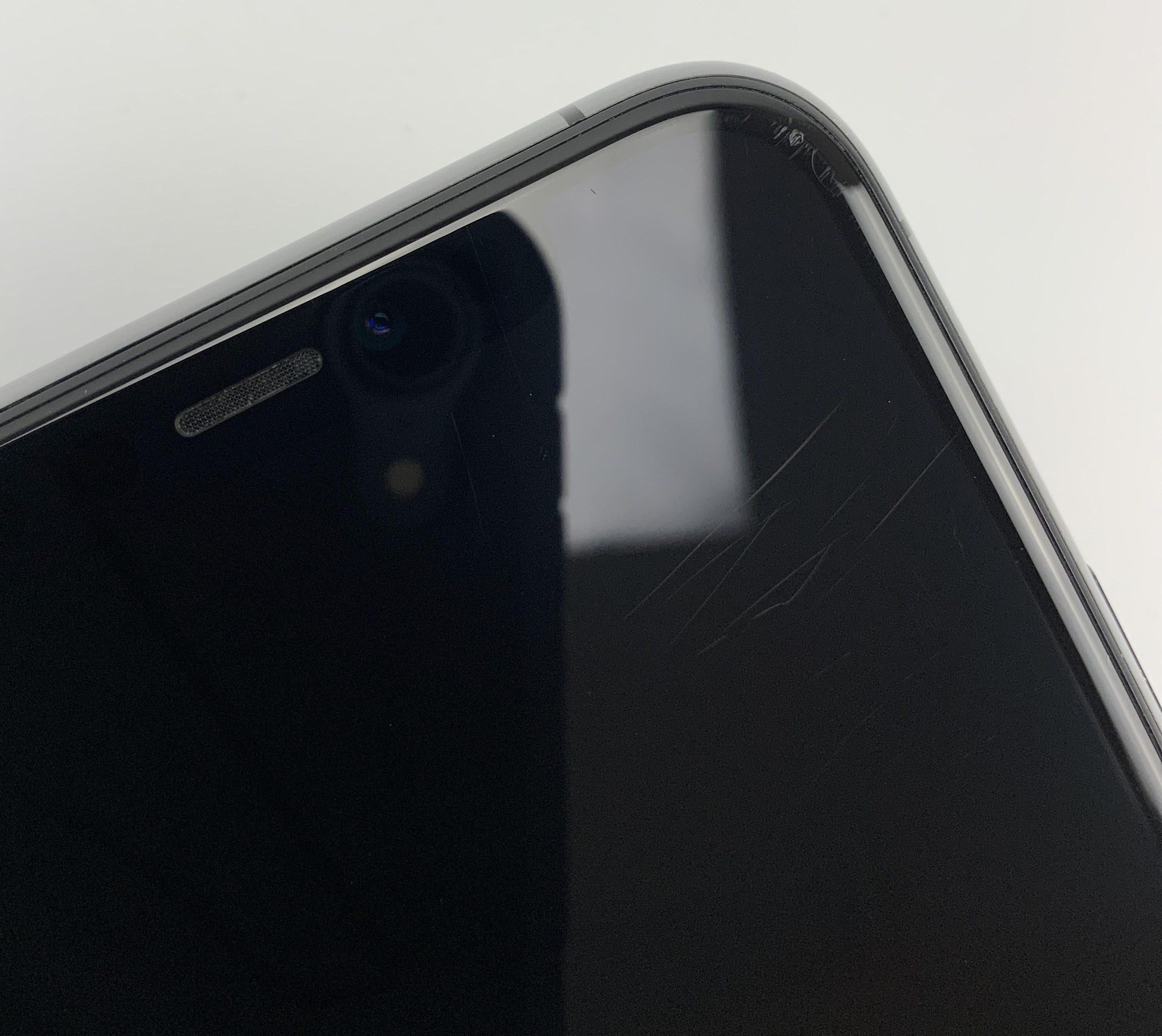 iPhone 11 Pro 64GB, 64GB, Space Gray, image 4