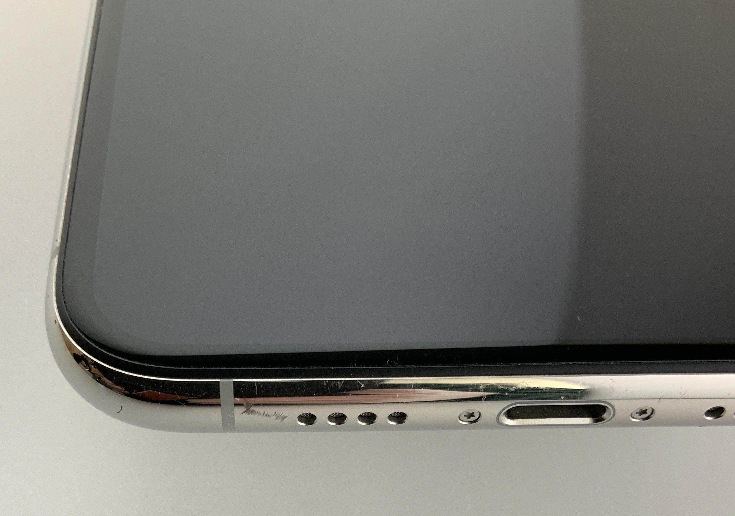 iPhone 11 Pro Max 256GB, 256GB, Silver, Bild 3