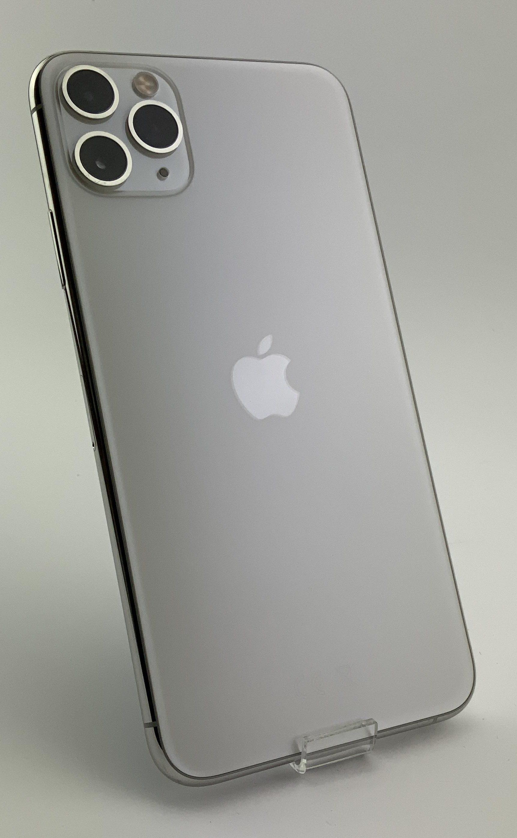 iPhone 11 Pro Max 64GB, 64GB, Gold, bild 2