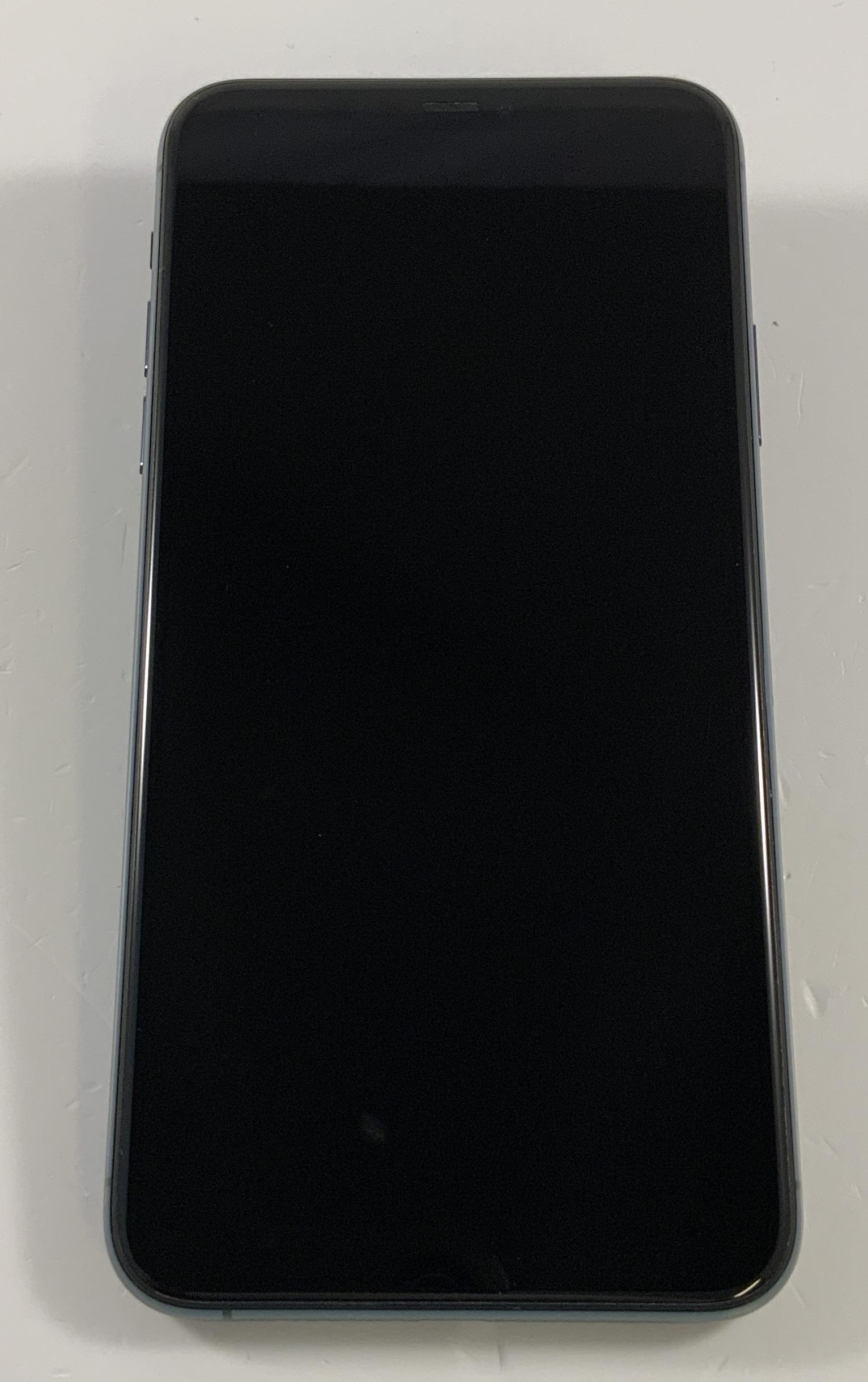 iPhone 11 Pro Max 64GB, 64GB, Midnight Green, Bild 1