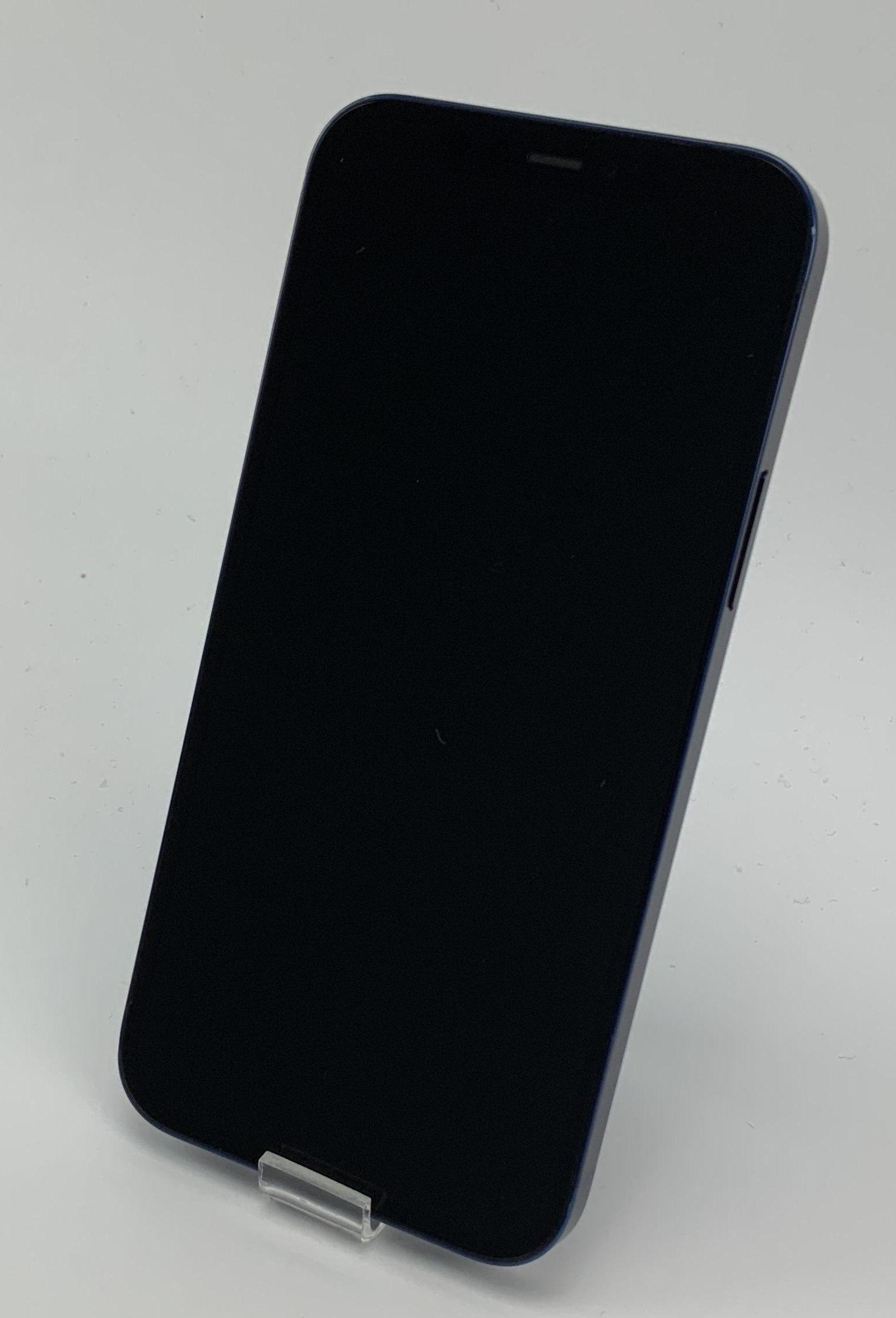 iPhone 12 64GB, 64GB, Blue, obraz 1