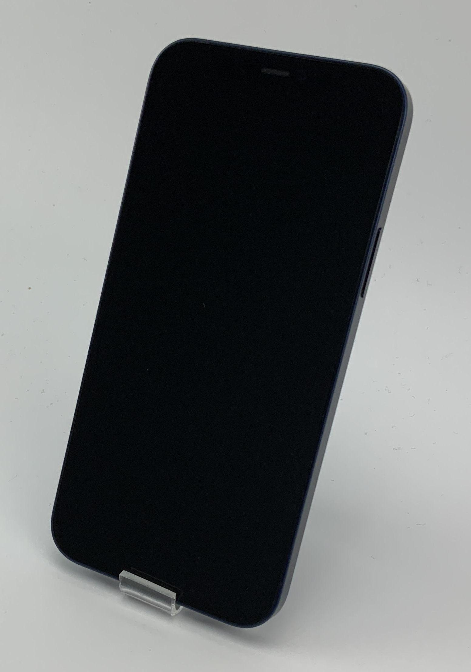 iPhone 12 64GB, 64GB, Black, immagine 1