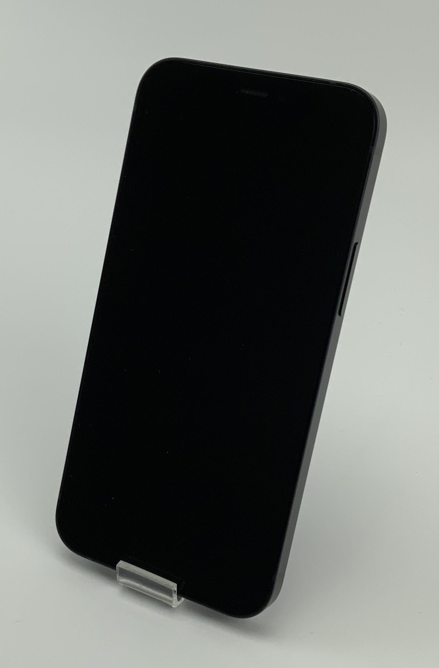 iPhone 12 Mini 128GB, 128GB, Black, Afbeelding 1