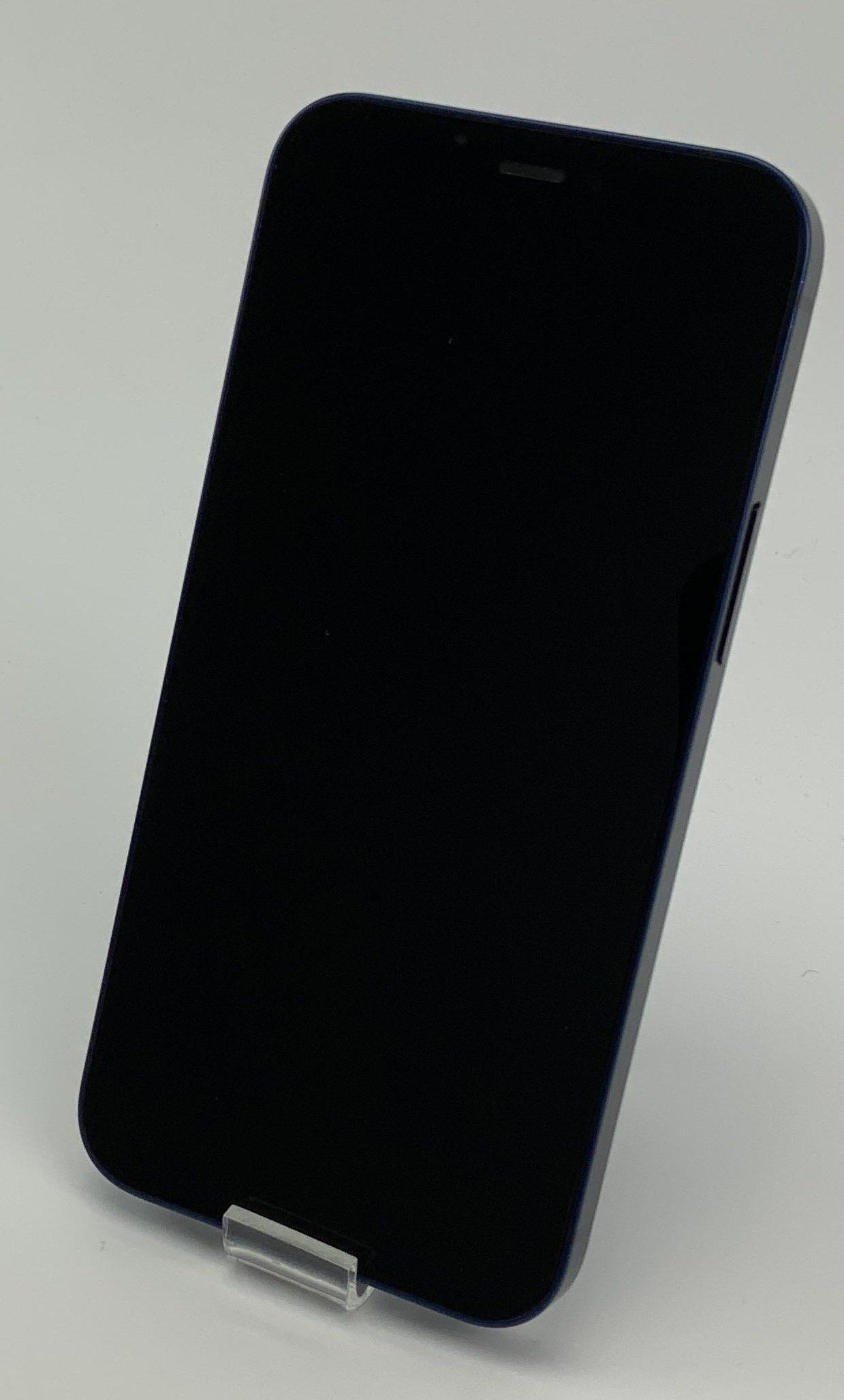 iPhone 12 Mini 128GB, 128GB, Blue, Bild 1