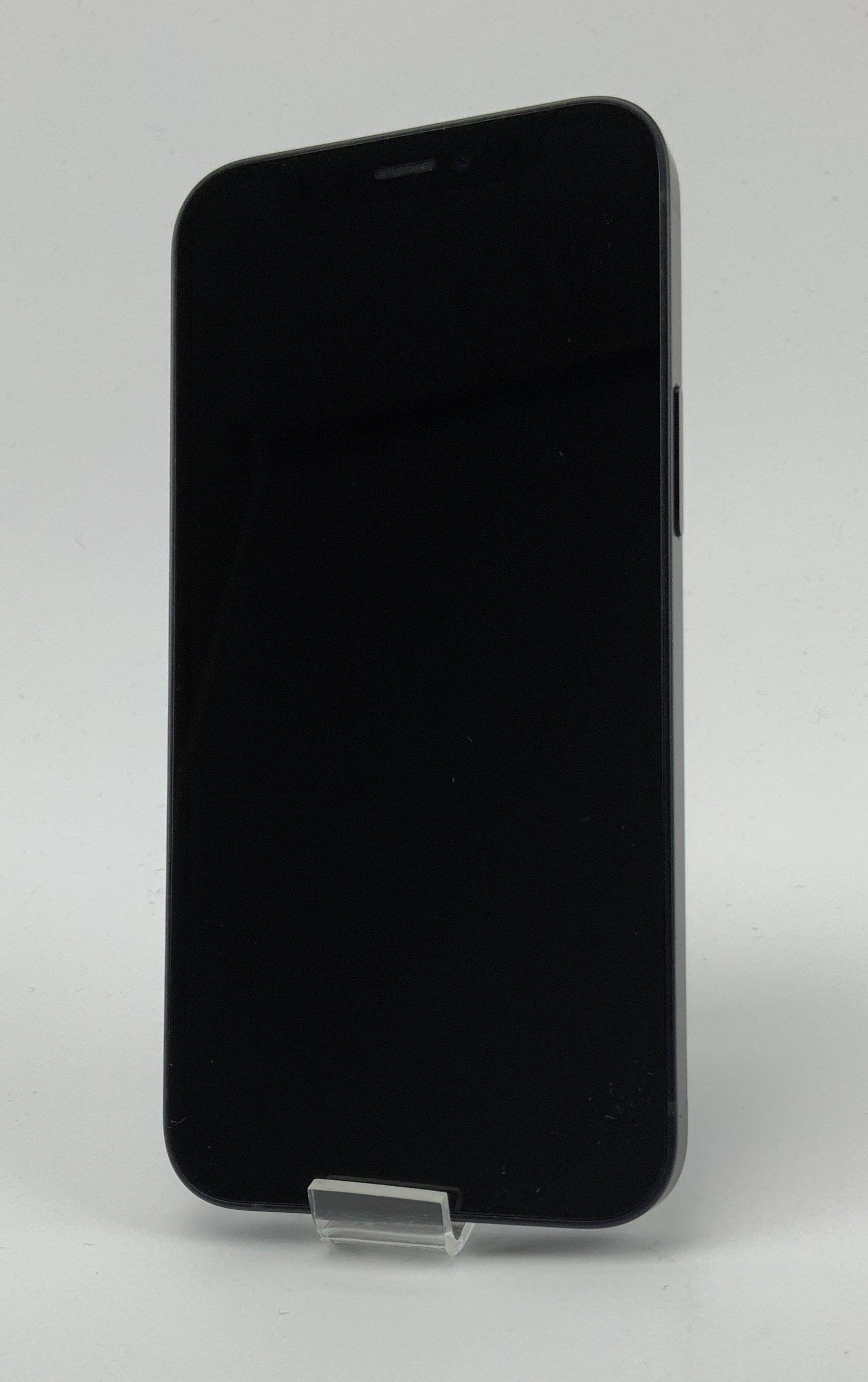 iPhone 12 Mini 128GB, 128GB, Black, imagen 1