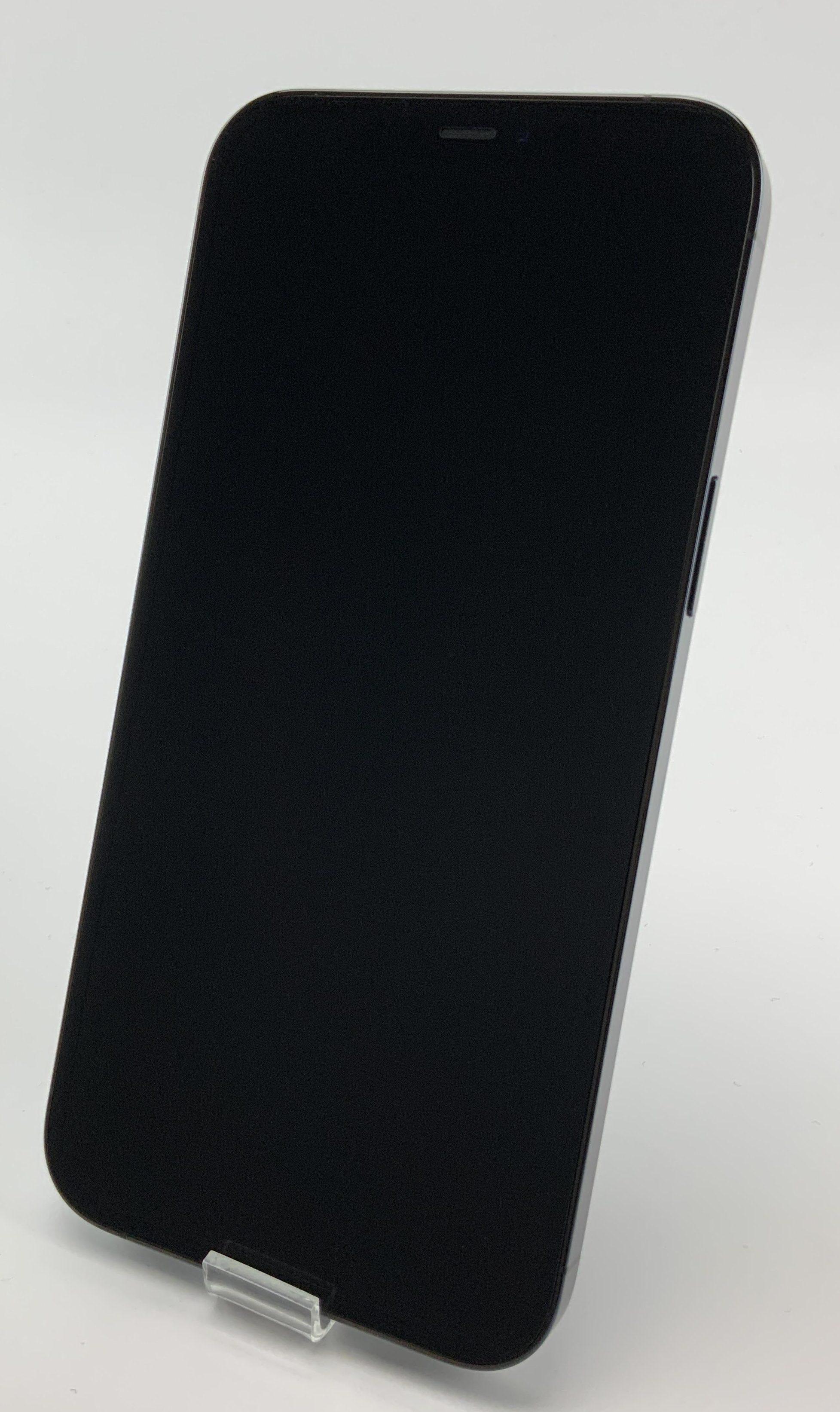 iPhone 12 Pro Max 256GB, 256GB, Pacific Blue, image 1