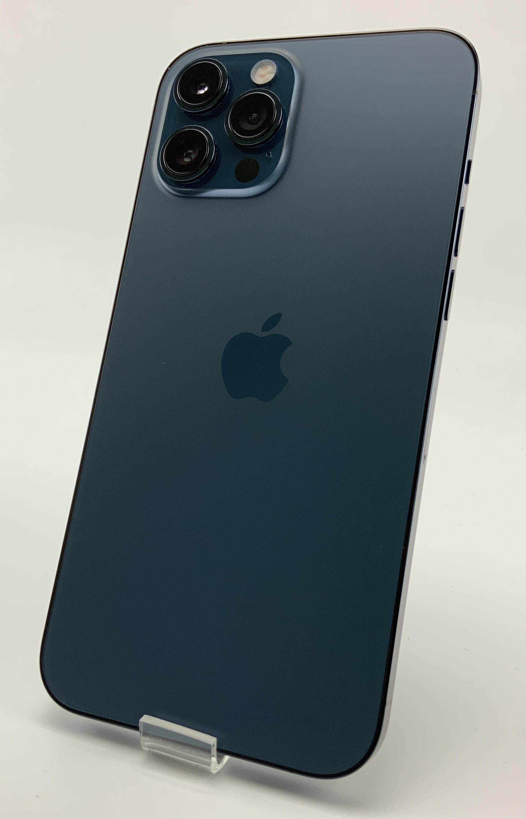 iPhone 12 Pro Max 256GB, 256GB, Pacific Blue, image 2