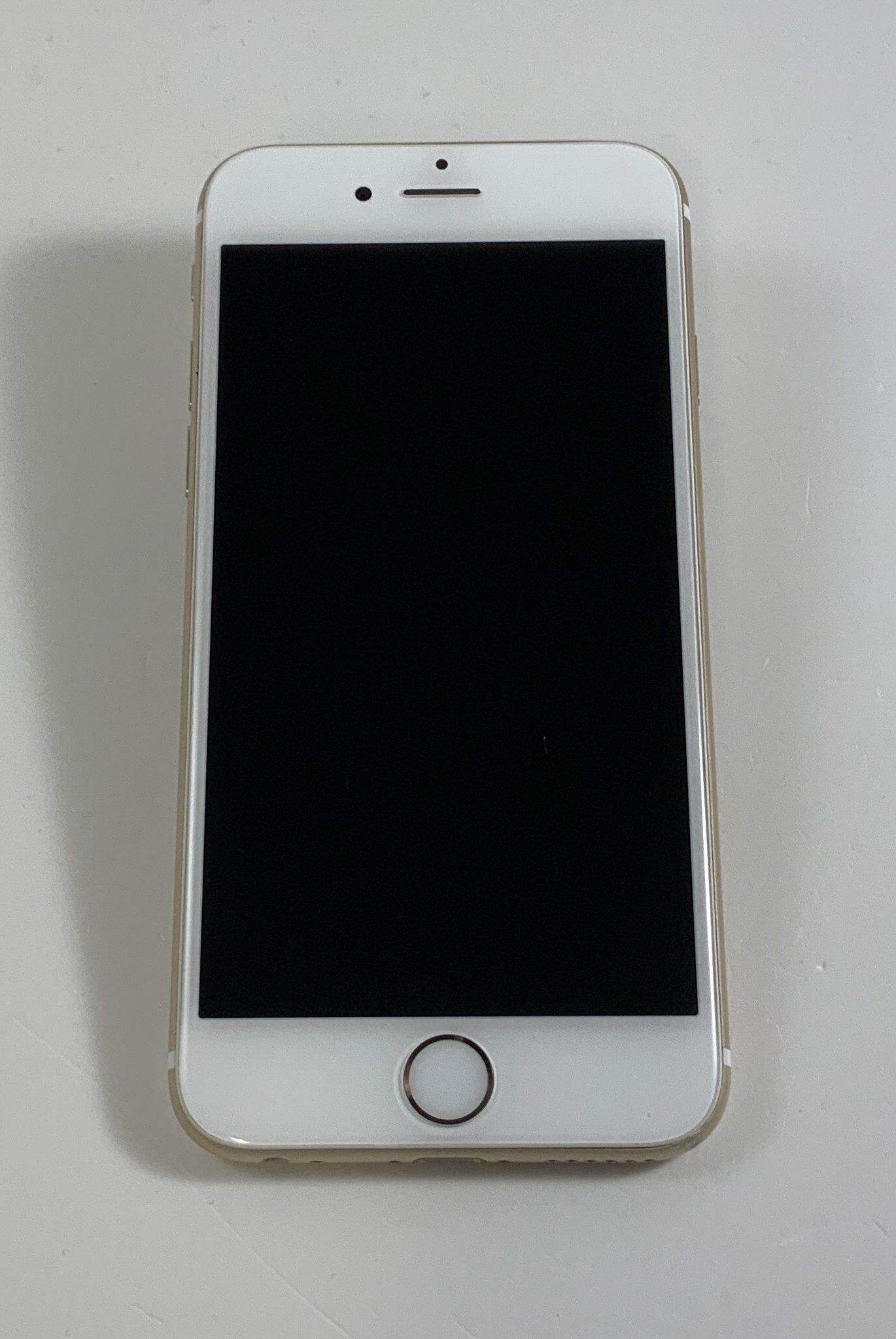 iPhone 6S 32GB, 32GB, Gold, Kuva 1