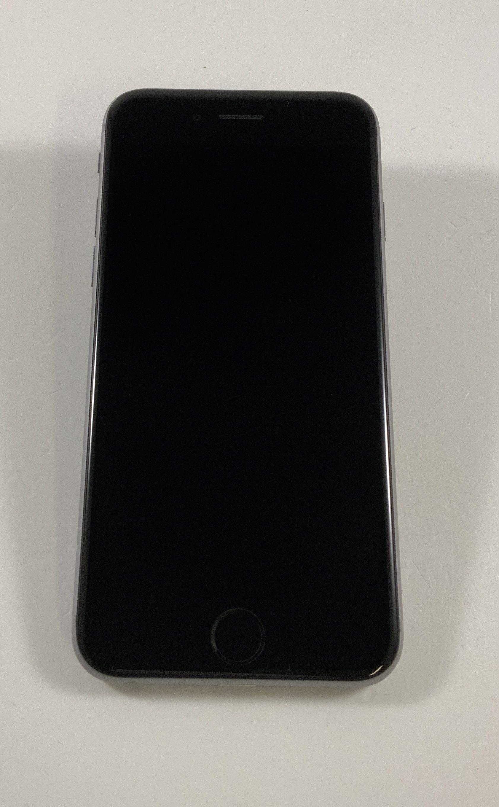 iPhone 6S 64GB, 64GB, Space Gray, immagine 1