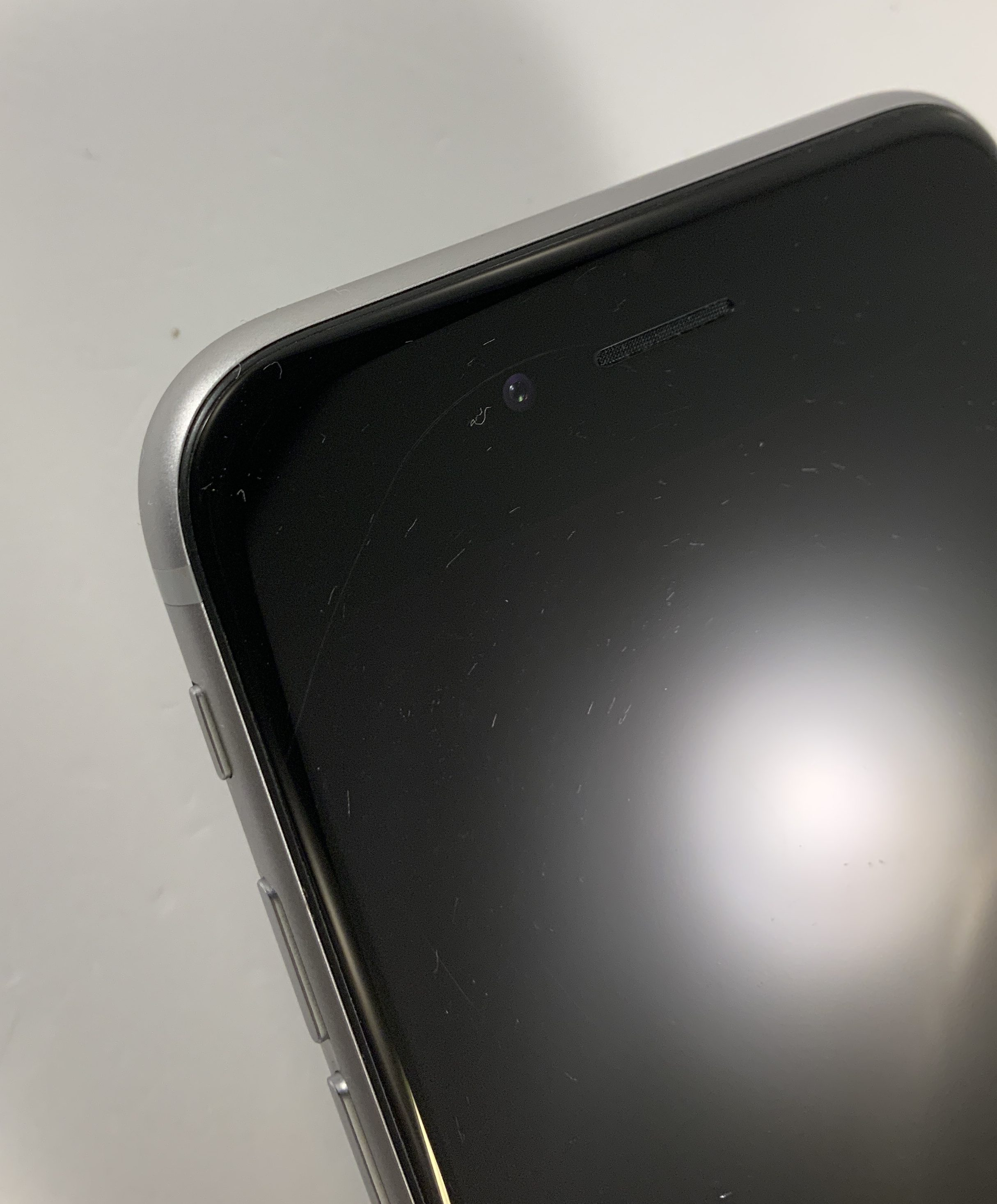 iPhone 6S 64GB, 64GB, Space Gray, immagine 3