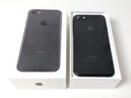 iPhone 7 256GB, 256 GB, Mattamusta