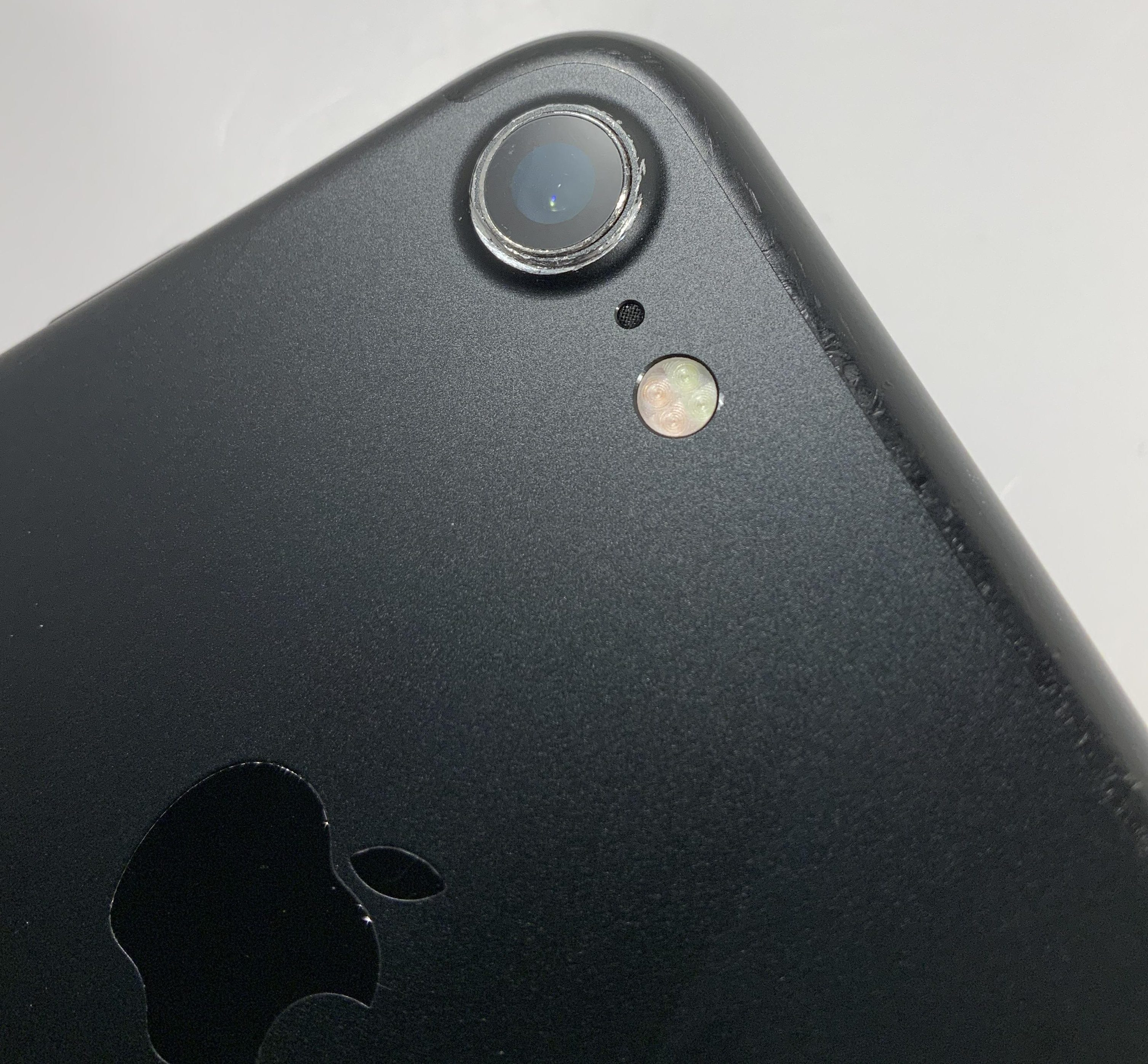 iPhone 7 32GB, 32GB, Black, image 5