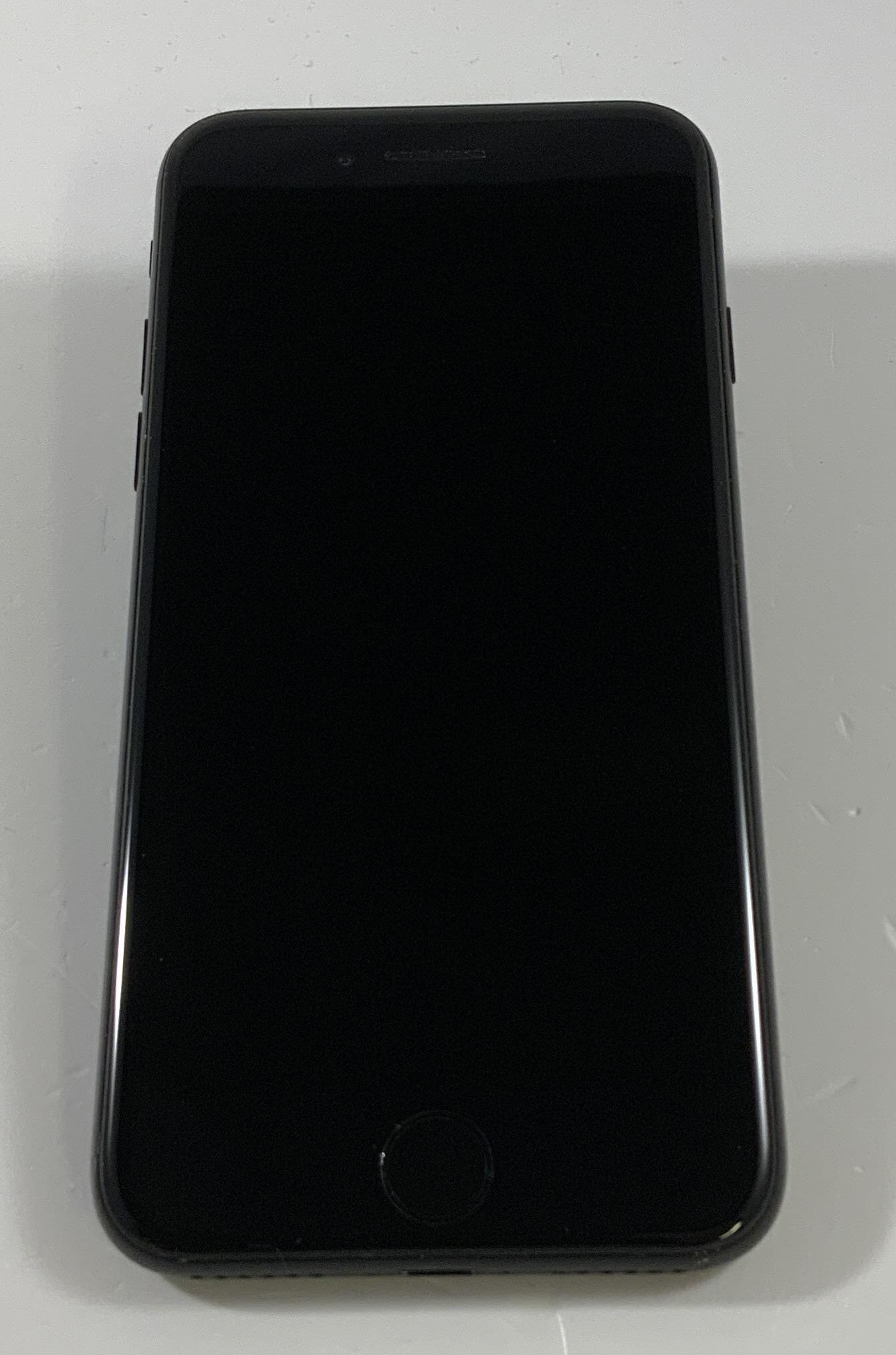 iPhone 7 32GB, 32GB, Black, Bild 1