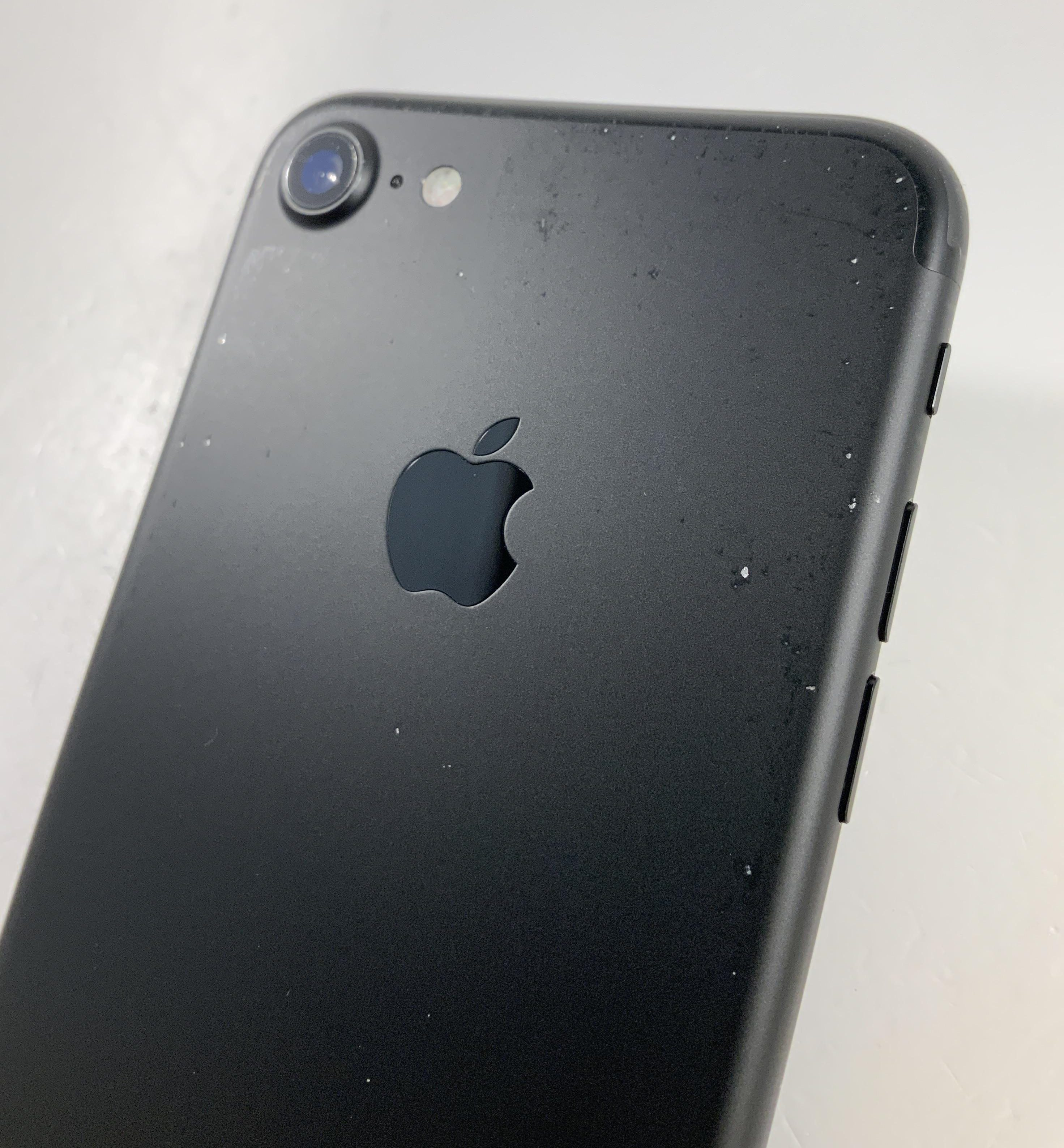 iPhone 7 32GB, 32GB, Black, obraz 3