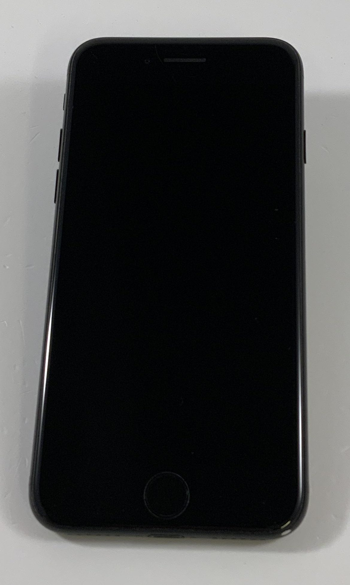 iPhone 7 32GB, 32GB, Black, obraz 1