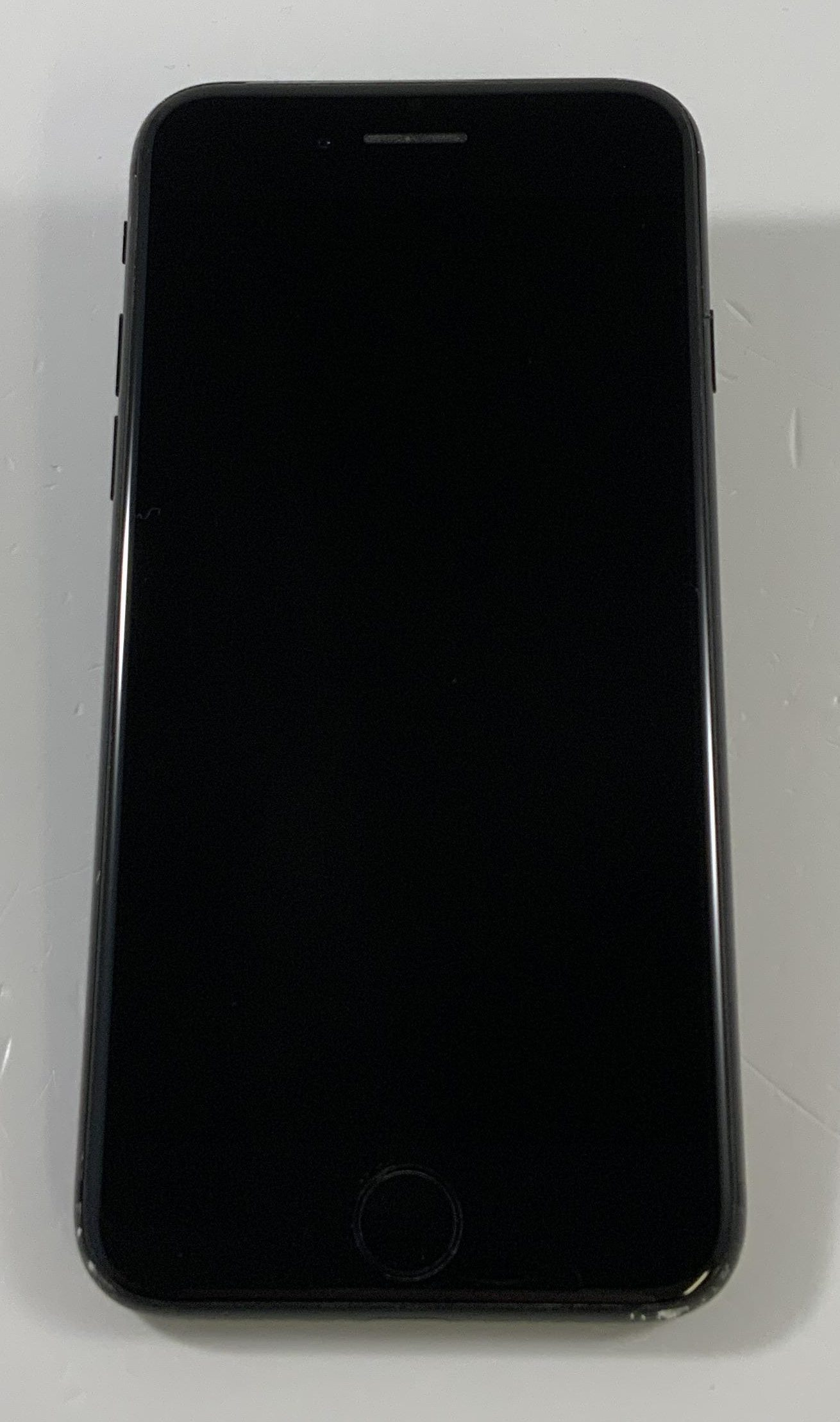 iPhone 7 32GB, 32GB, Black, immagine 1