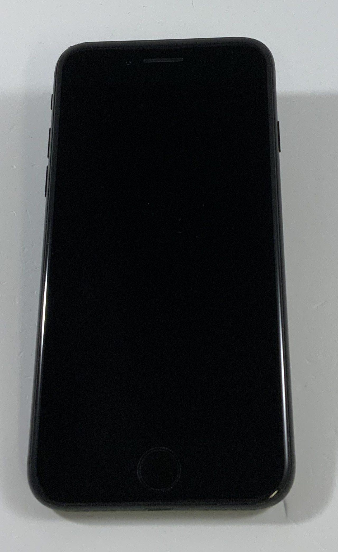 iPhone 7 32GB, 32GB, Black, immagine 1