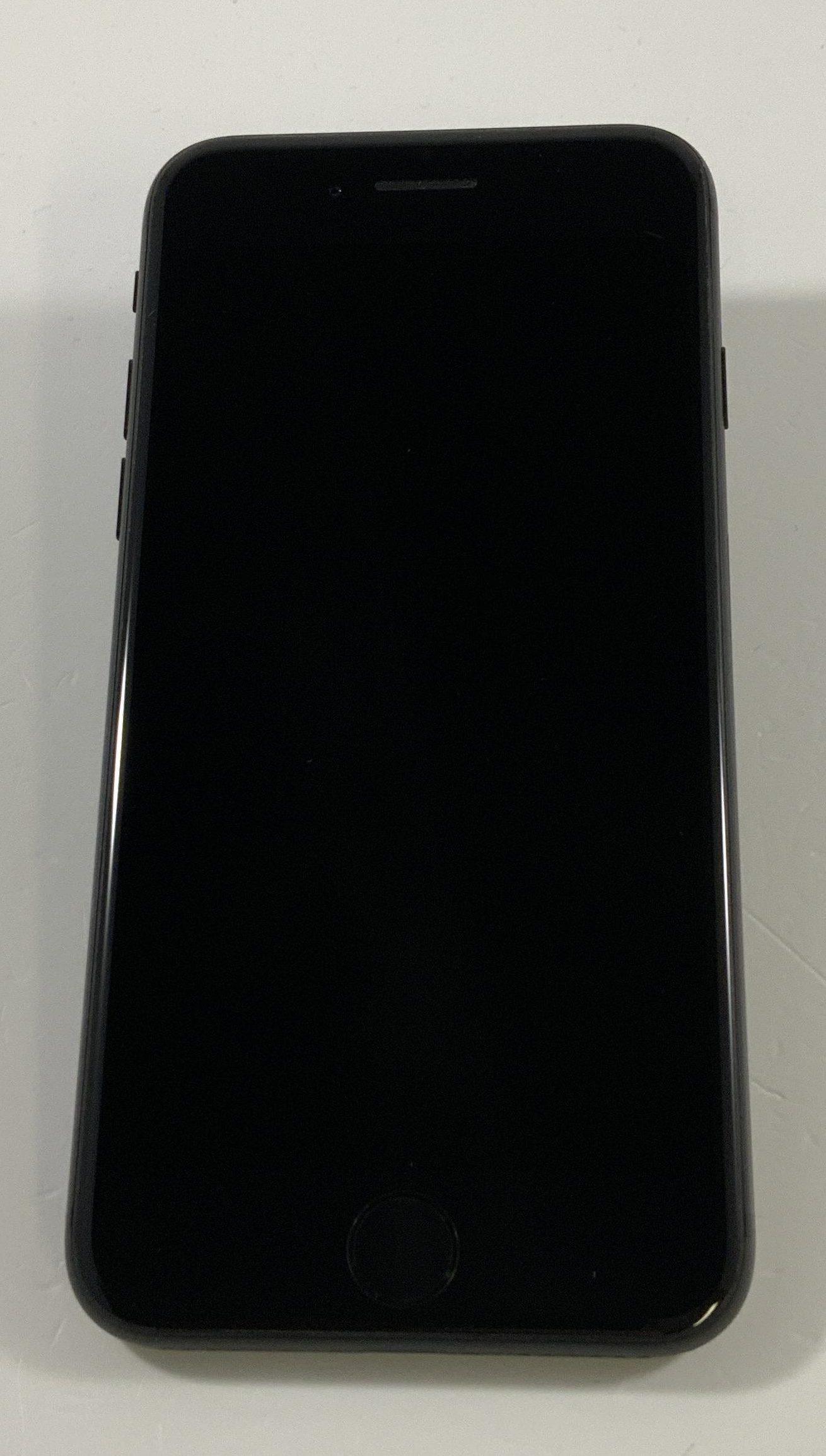 iPhone 7 32GB, 32GB, Black, obraz 1