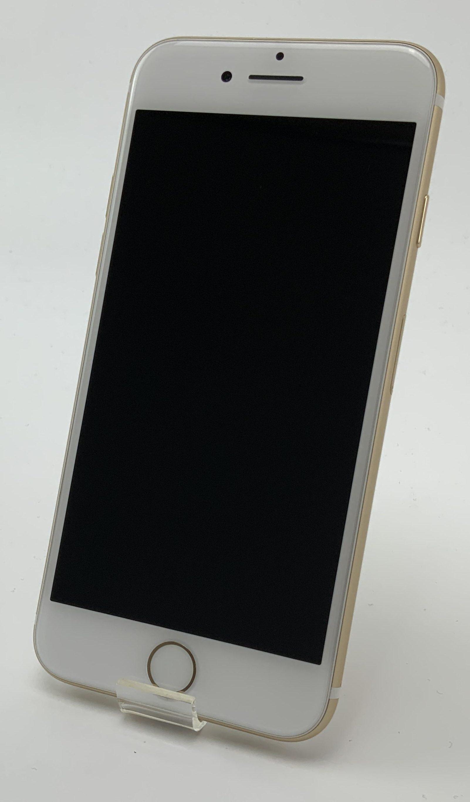 iPhone 7 32GB, 32GB, Gold, Kuva 1