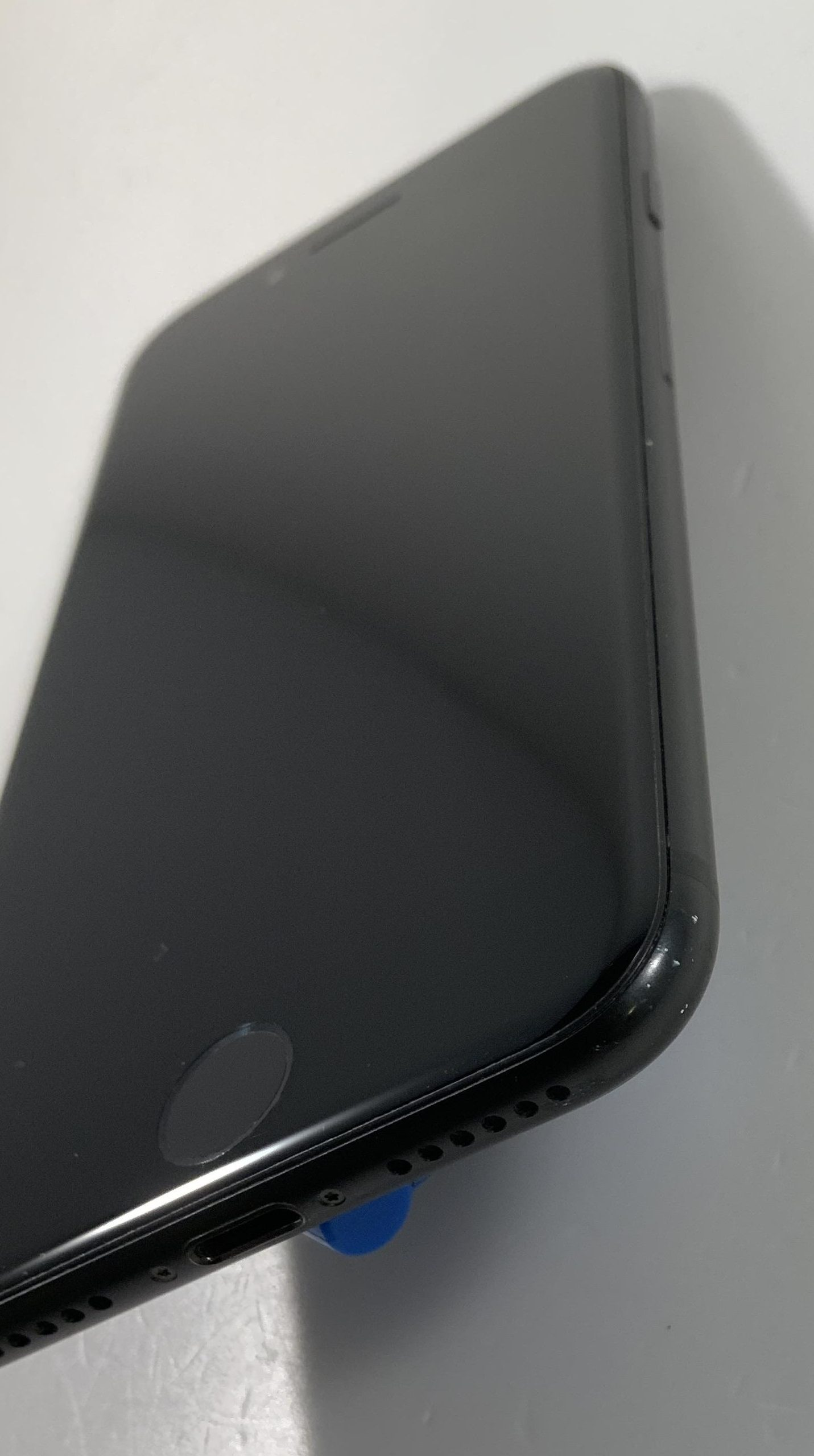 iPhone 7 32GB, 32GB, Black, bild 5