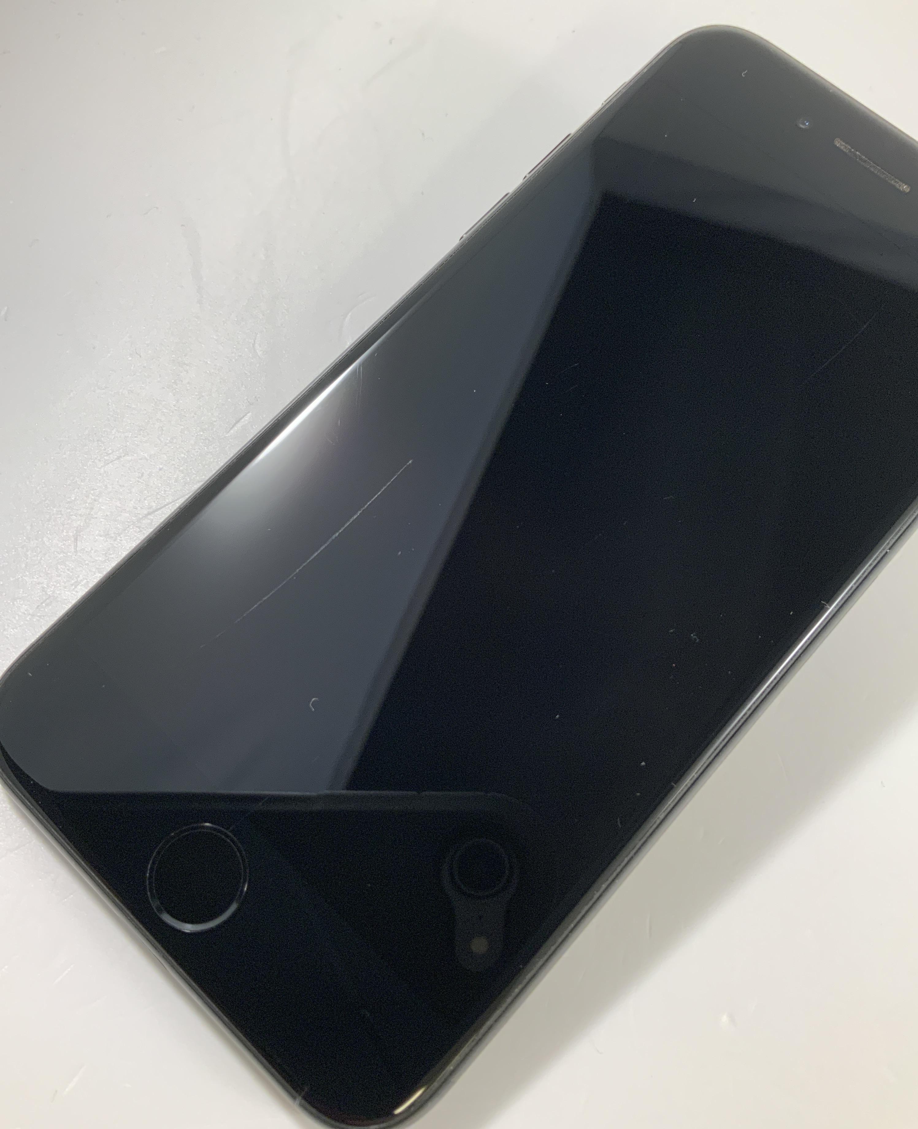 iPhone 7 32GB, 32GB, Black, immagine 3