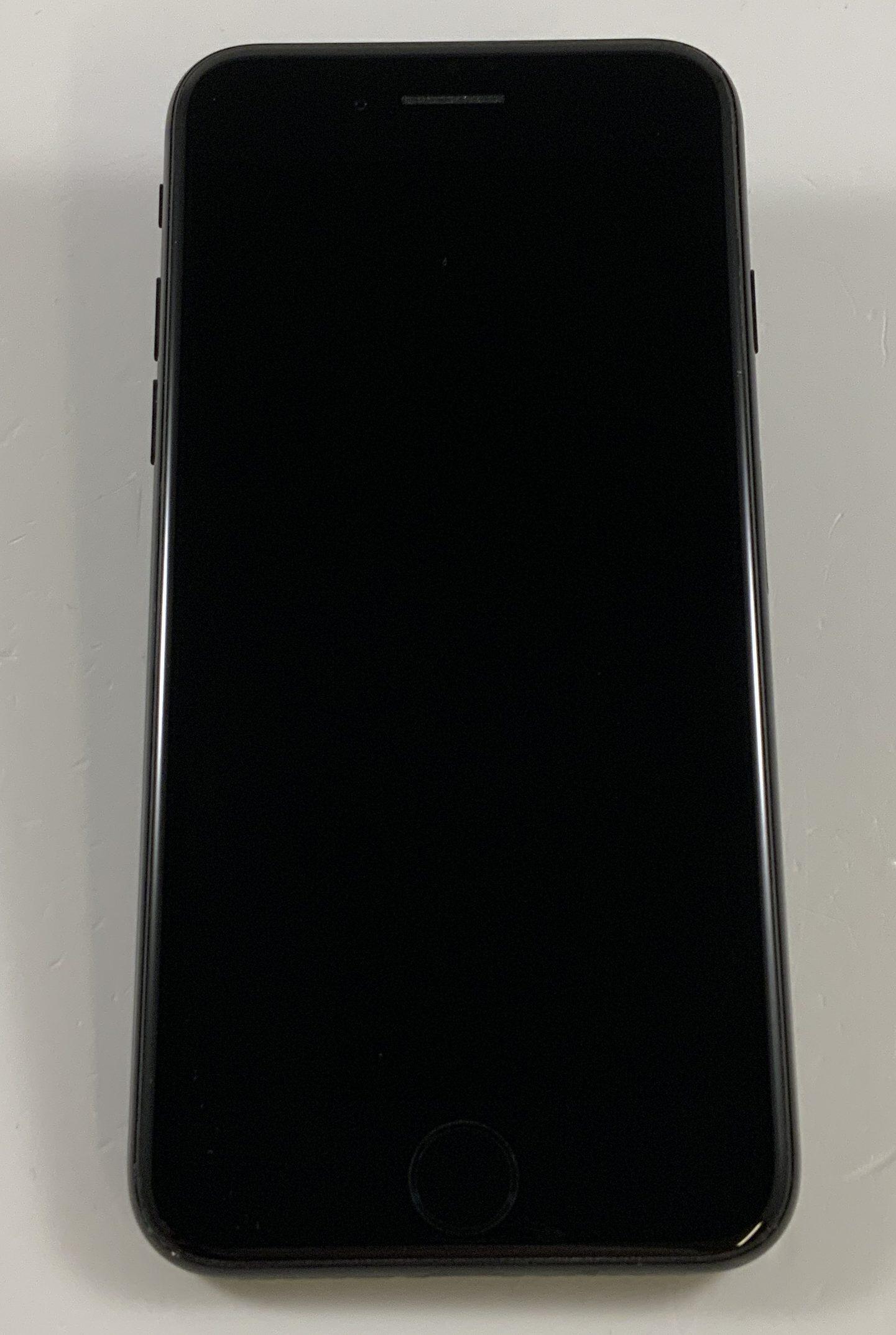 iPhone 7 32GB, 32GB, Jet Black, immagine 1
