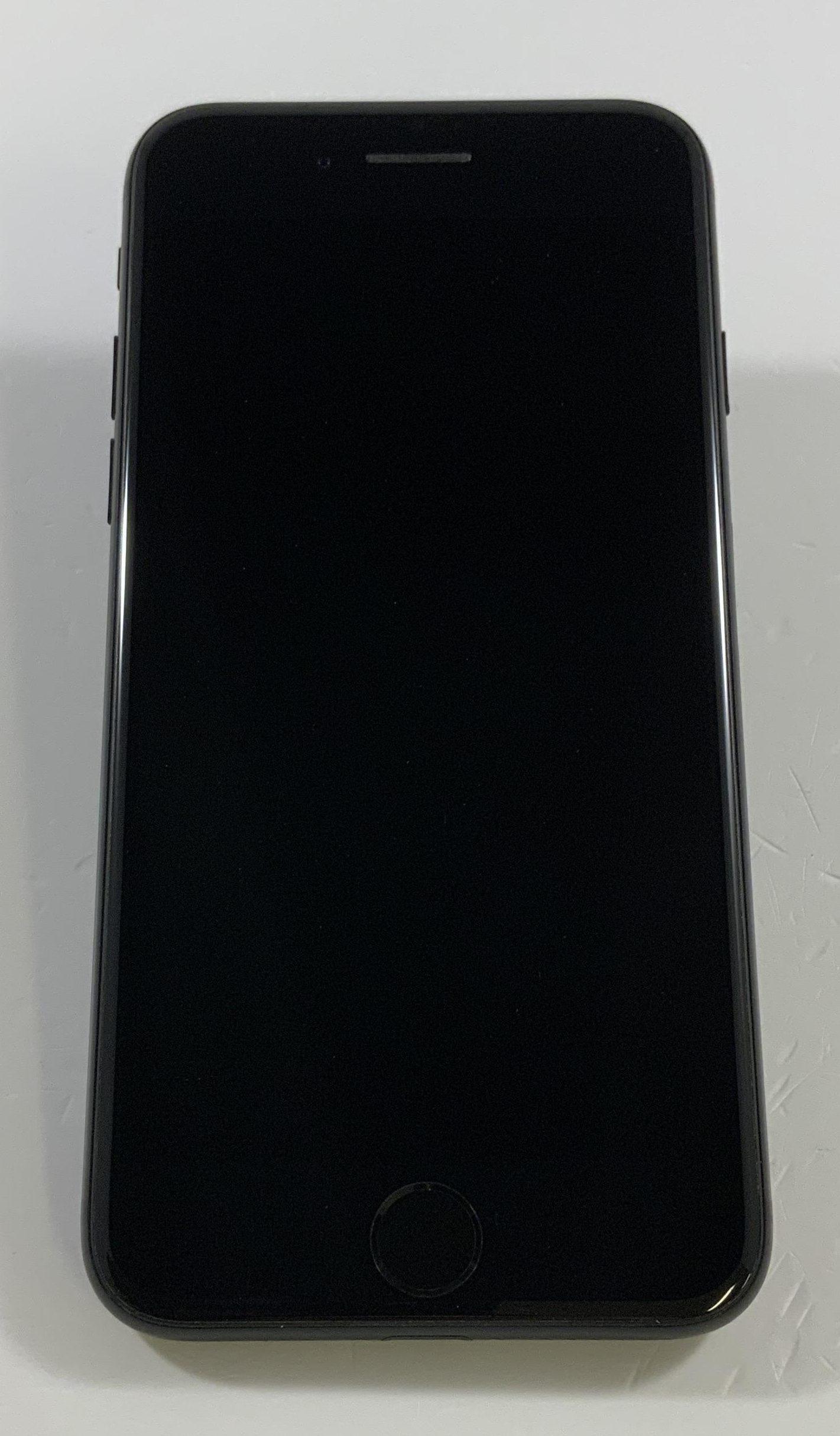 iPhone 7 32GB, 32GB, Black, Afbeelding 1