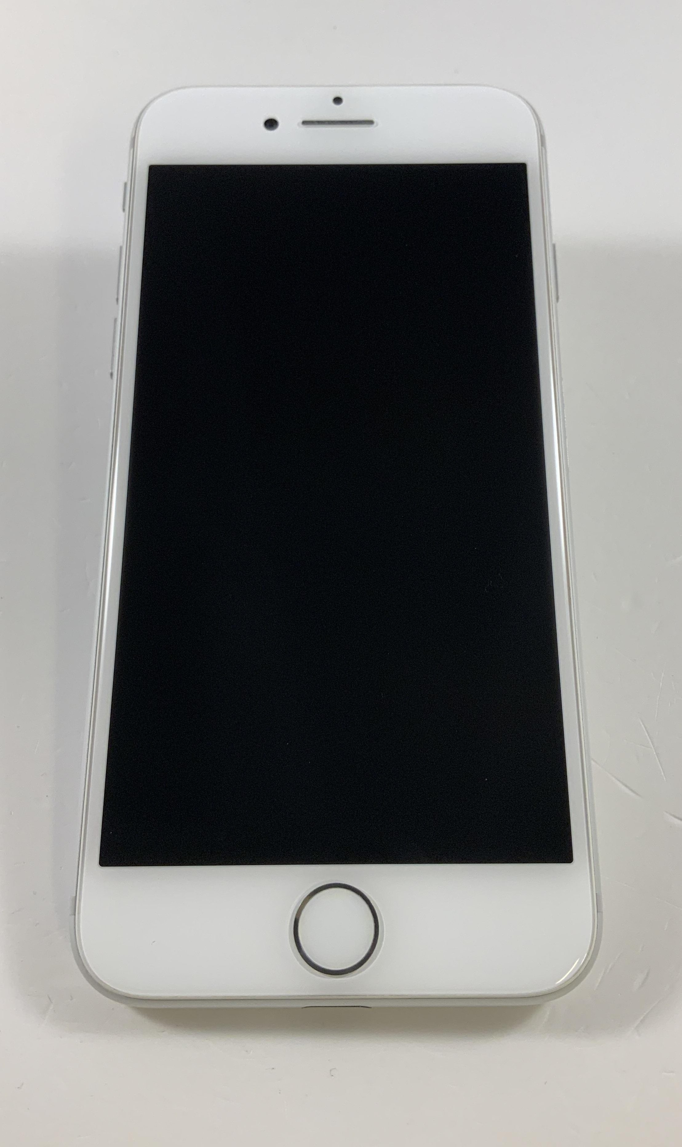 iPhone 7 32GB, 32GB, Silver, imagen 1