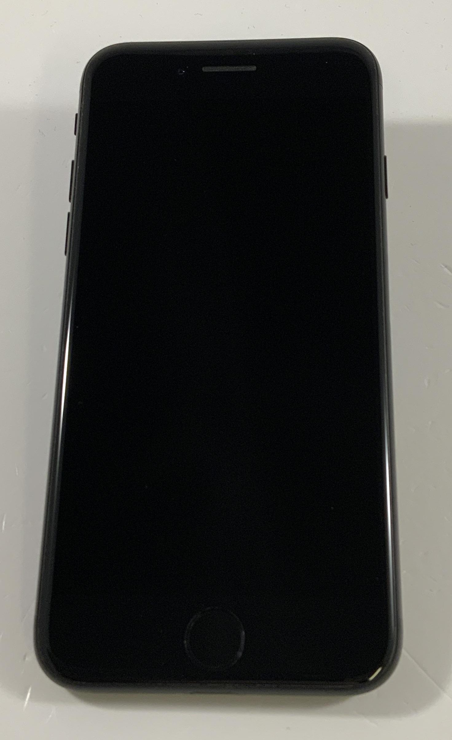 iPhone 7 32GB, 32GB, Black, image 1