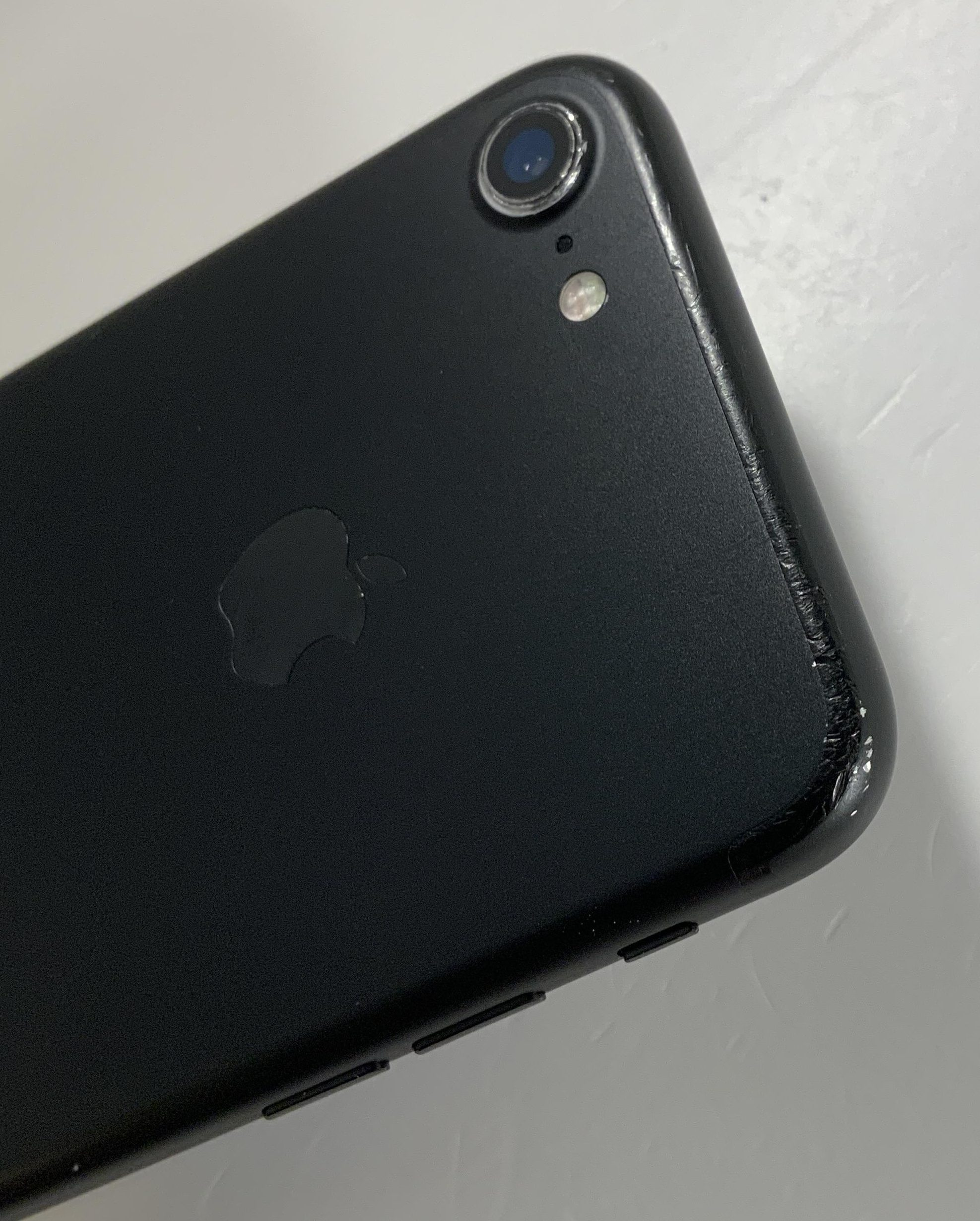iPhone 7 32GB, 32GB, Black, image 4