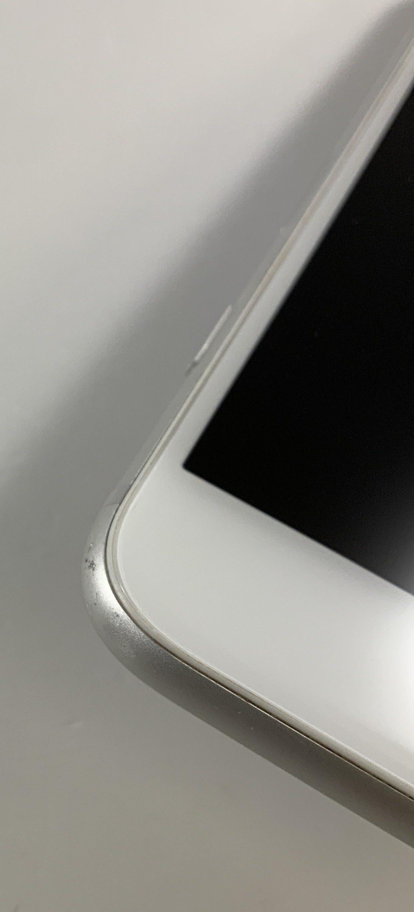 iPhone 7 32GB, 32GB, Silver, imagen 3