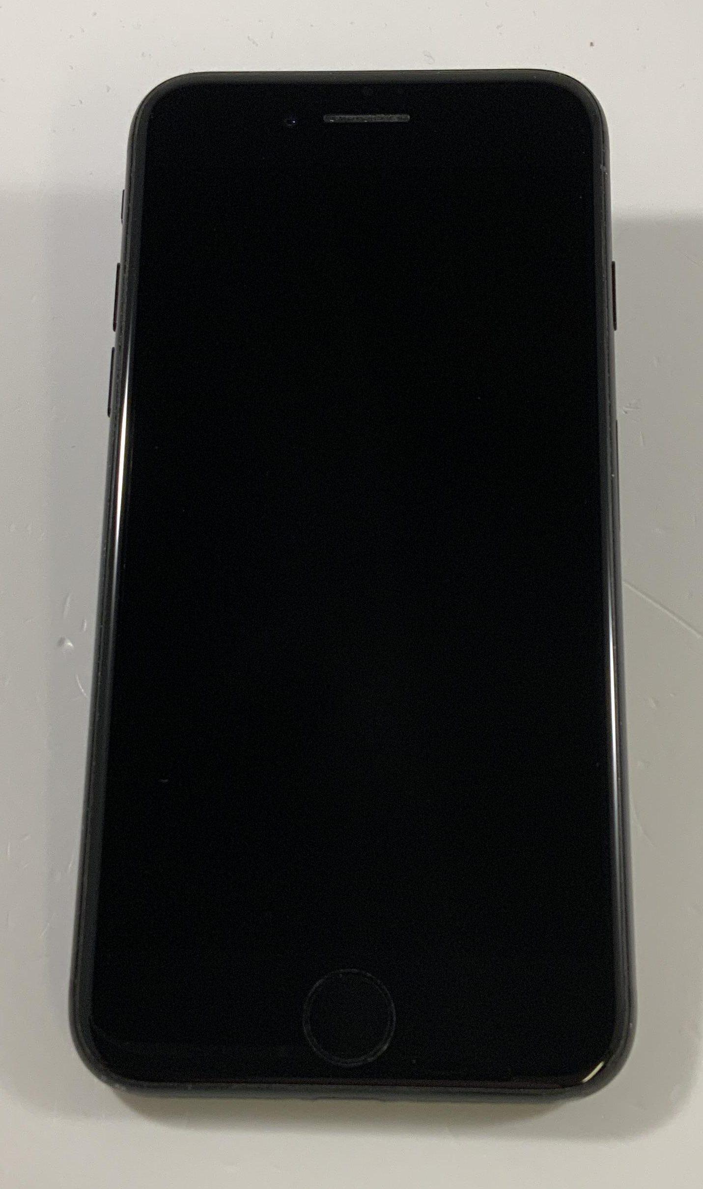 iPhone 7 32GB, 32GB, Black, Bild 1