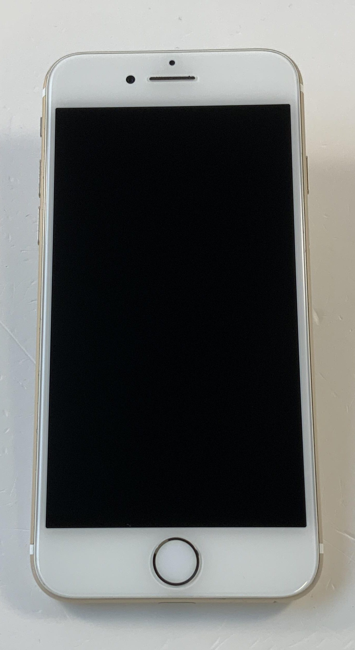 iPhone 7 32GB, 32GB, Gold, image 1