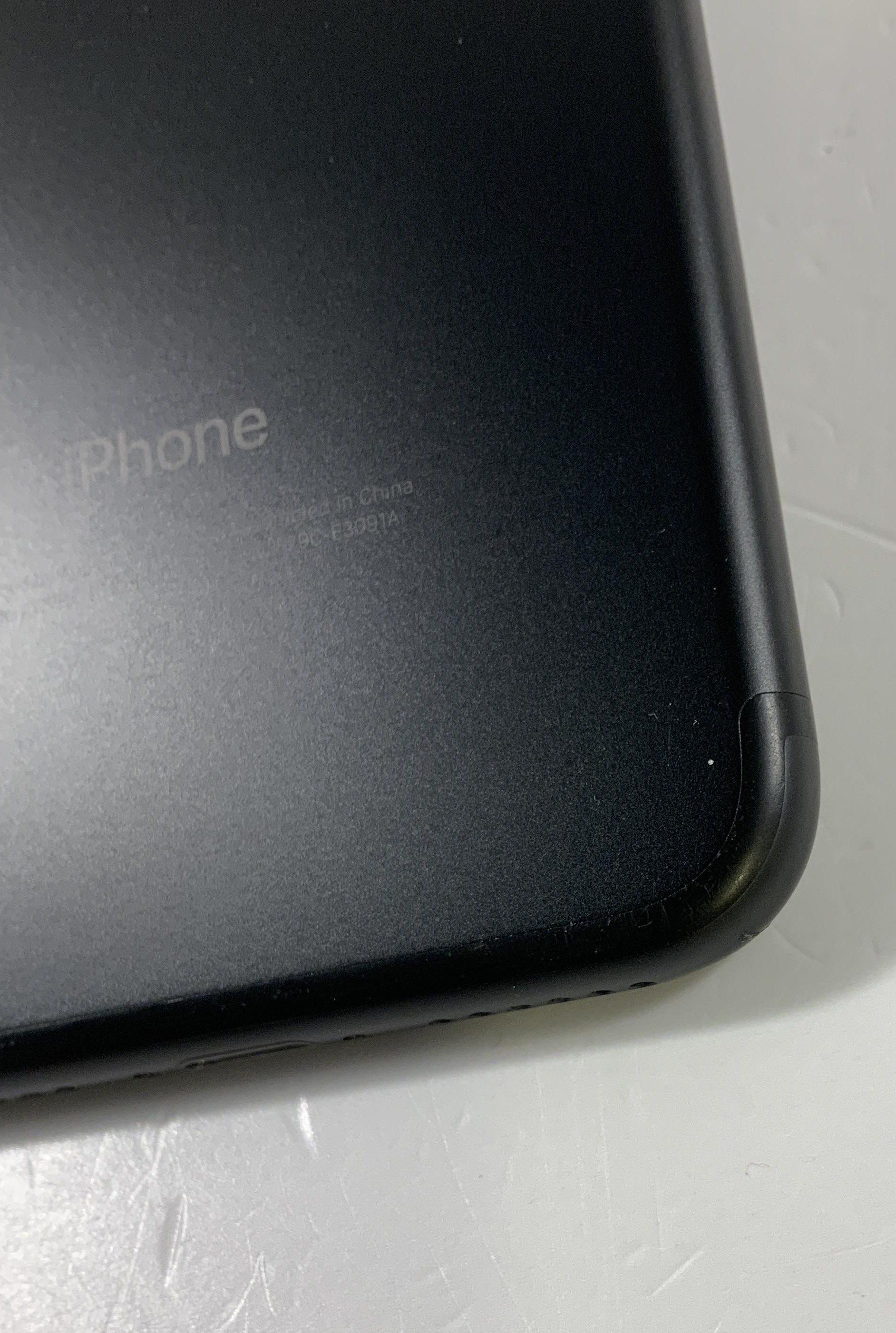 iPhone 7 32GB, 32GB, Black, obraz 3