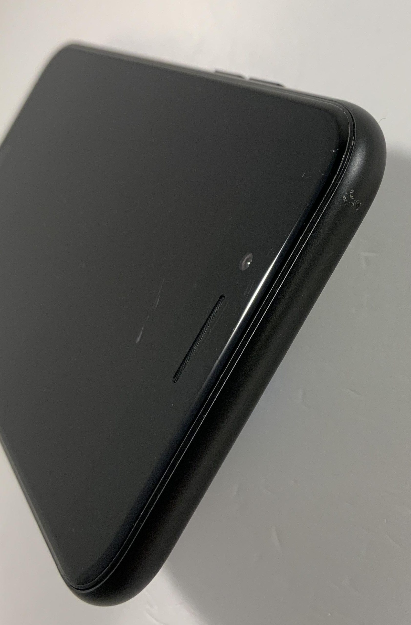 iPhone 7 32GB, 32GB, Black, immagine 4