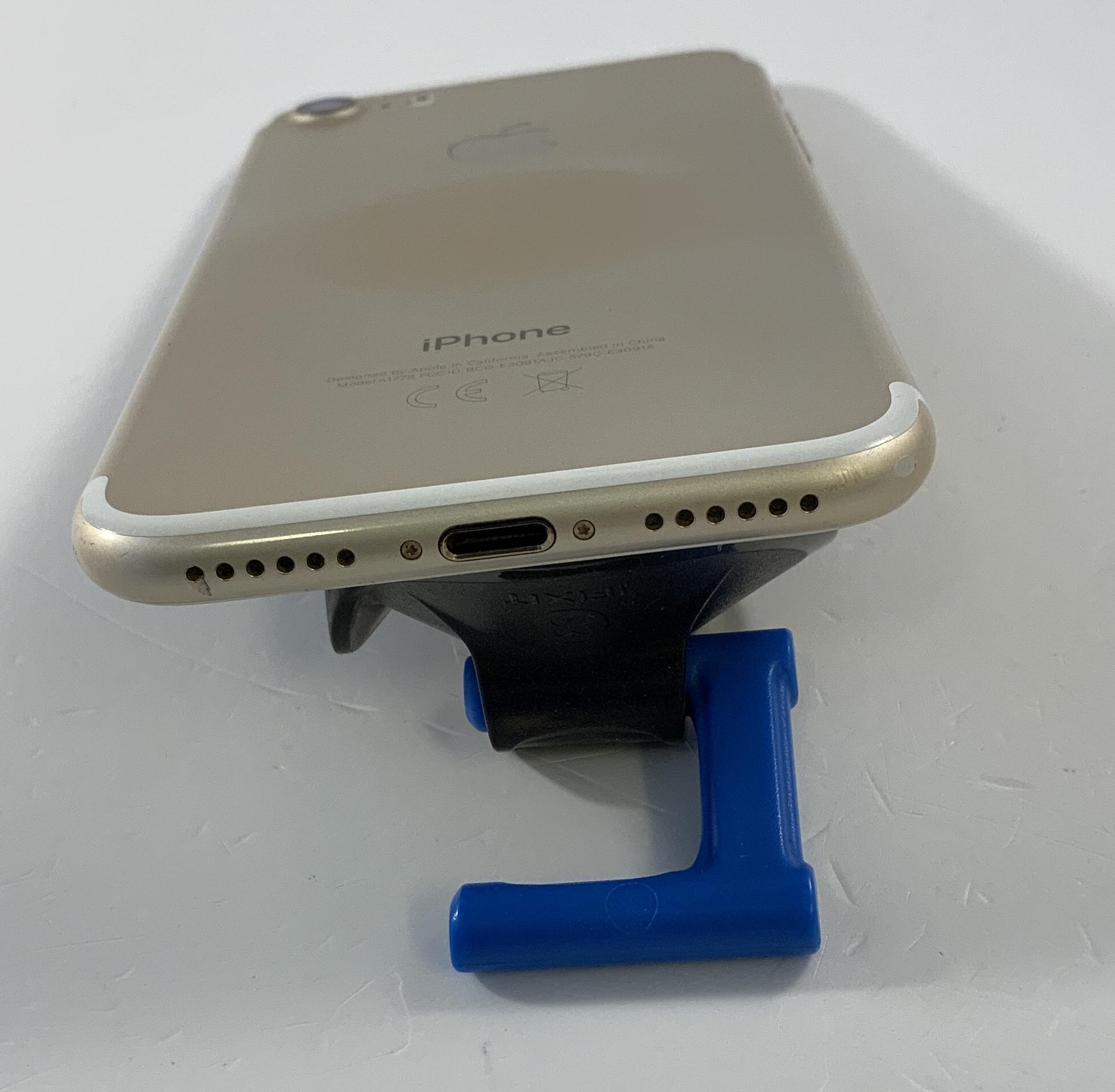 iPhone 7 32GB, 32GB, Gold, image 5
